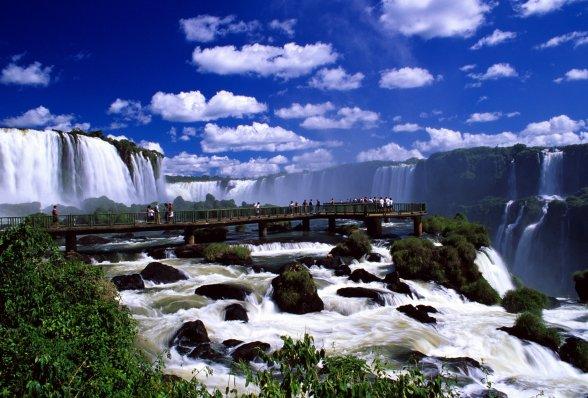 Argentína 796d8b8622d