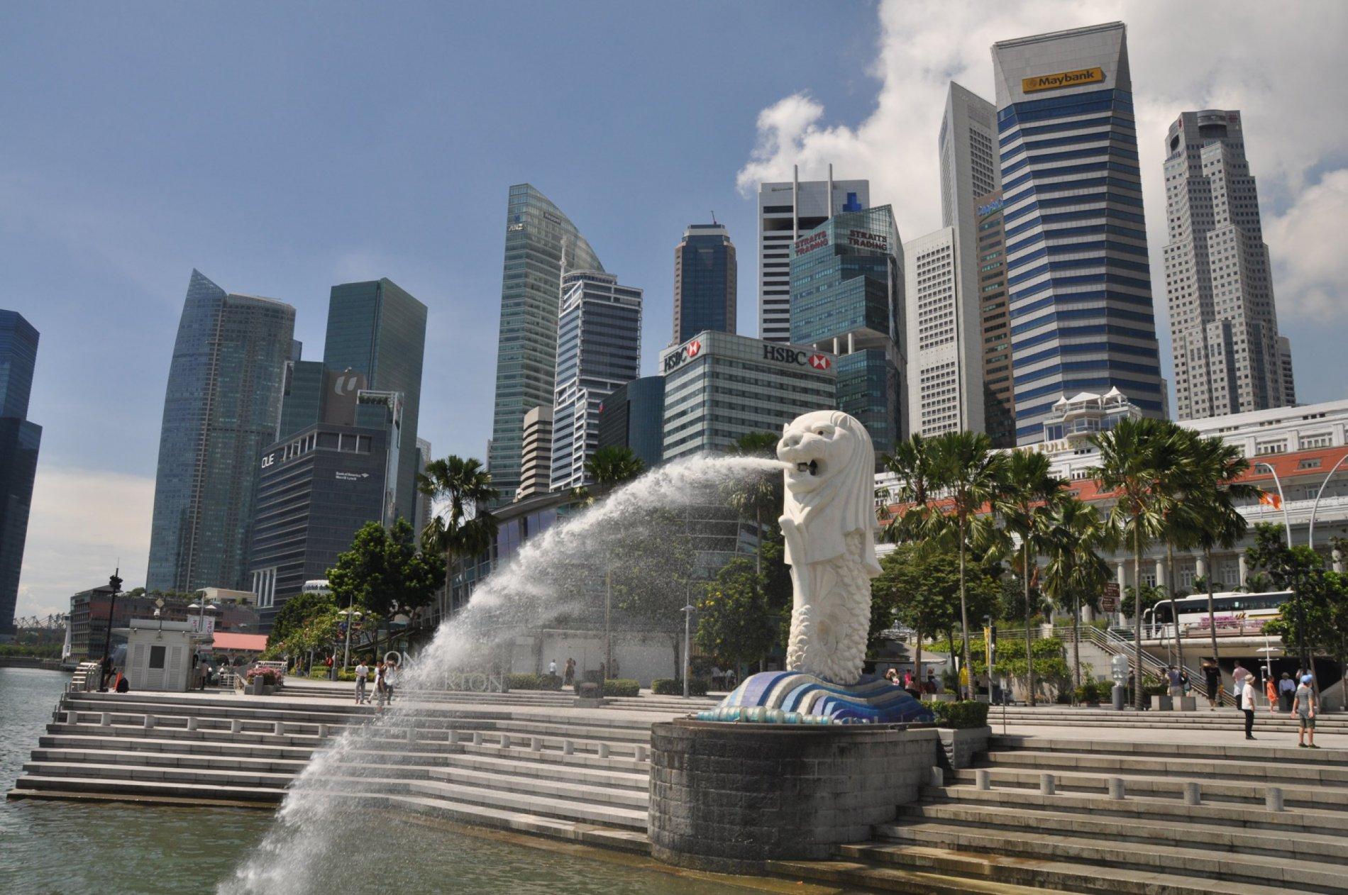 pripojiť stránky Singapur ako viete, že ste datovania alkoholické