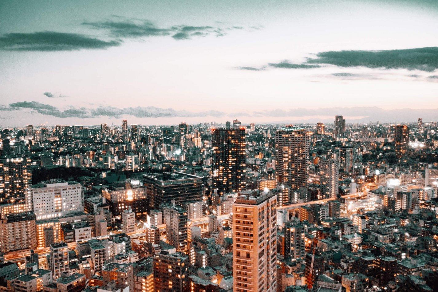 028e4b1560f9 Tokio - Gigant