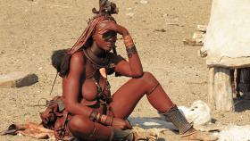 čierne krásne ženy nahé Ázijský sex pics com