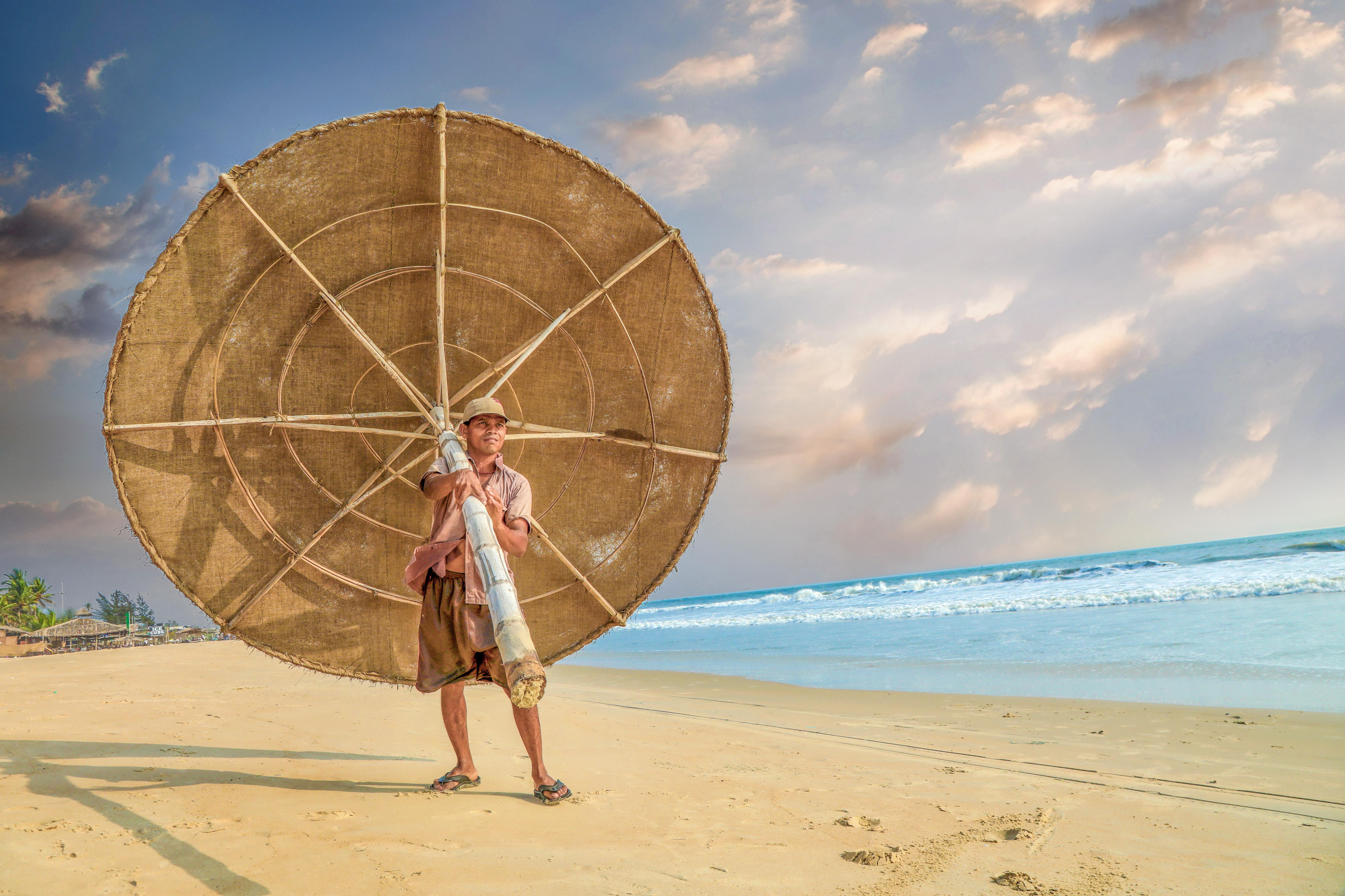 https://bubo.sk/uploads/Krajiny_sveta/India/benaulim-beach-goa-1b8a5804.jpg