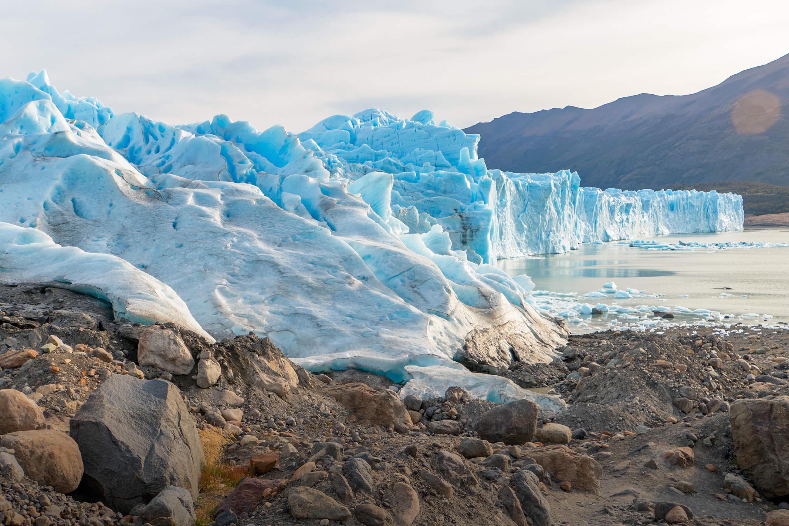 https://bubo.sk/uploads/covery_2019/patagonia.jpg