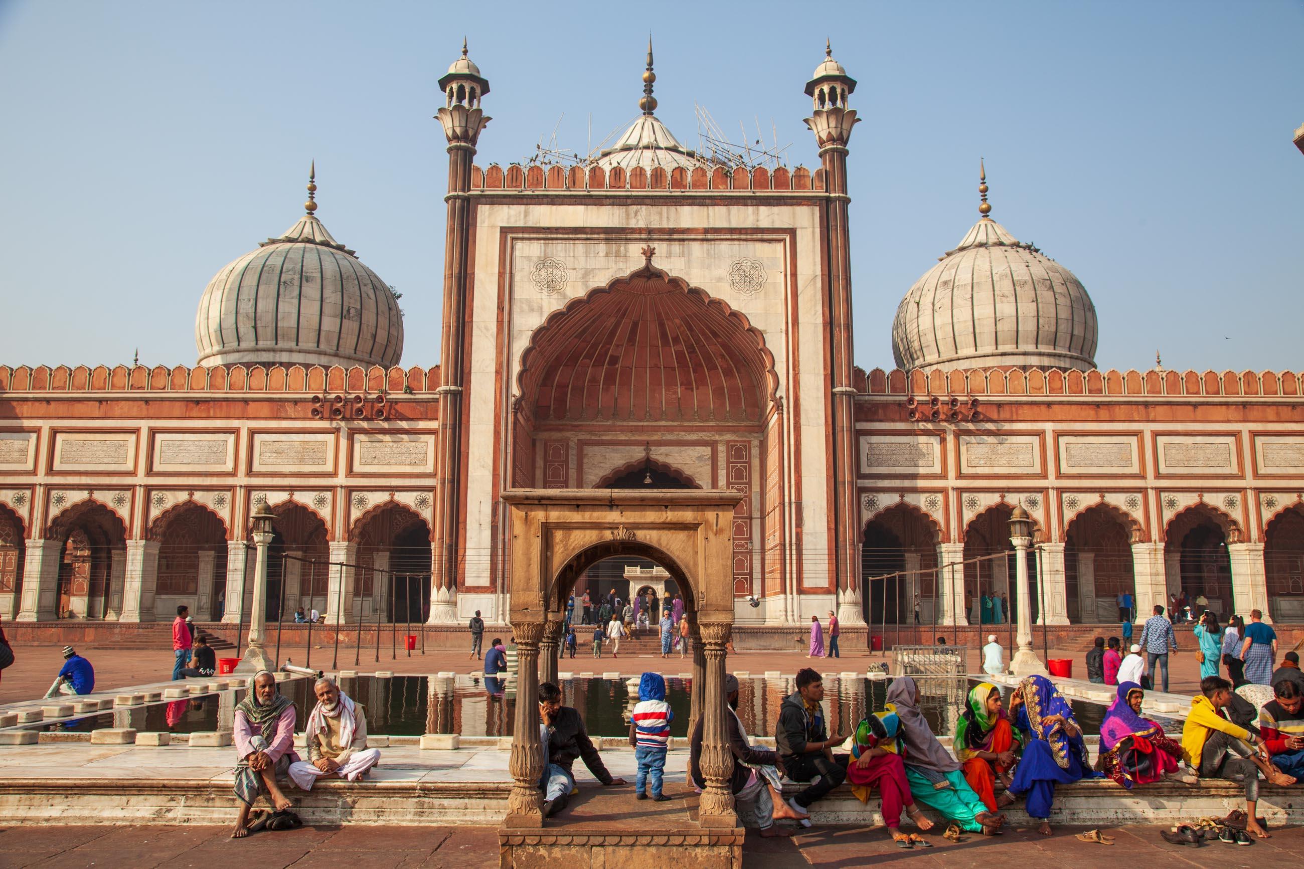 https://bubo.sk/uploads/galleries/15266/samuelklc_india_delhi_jama-masjid_img_0223.jpg