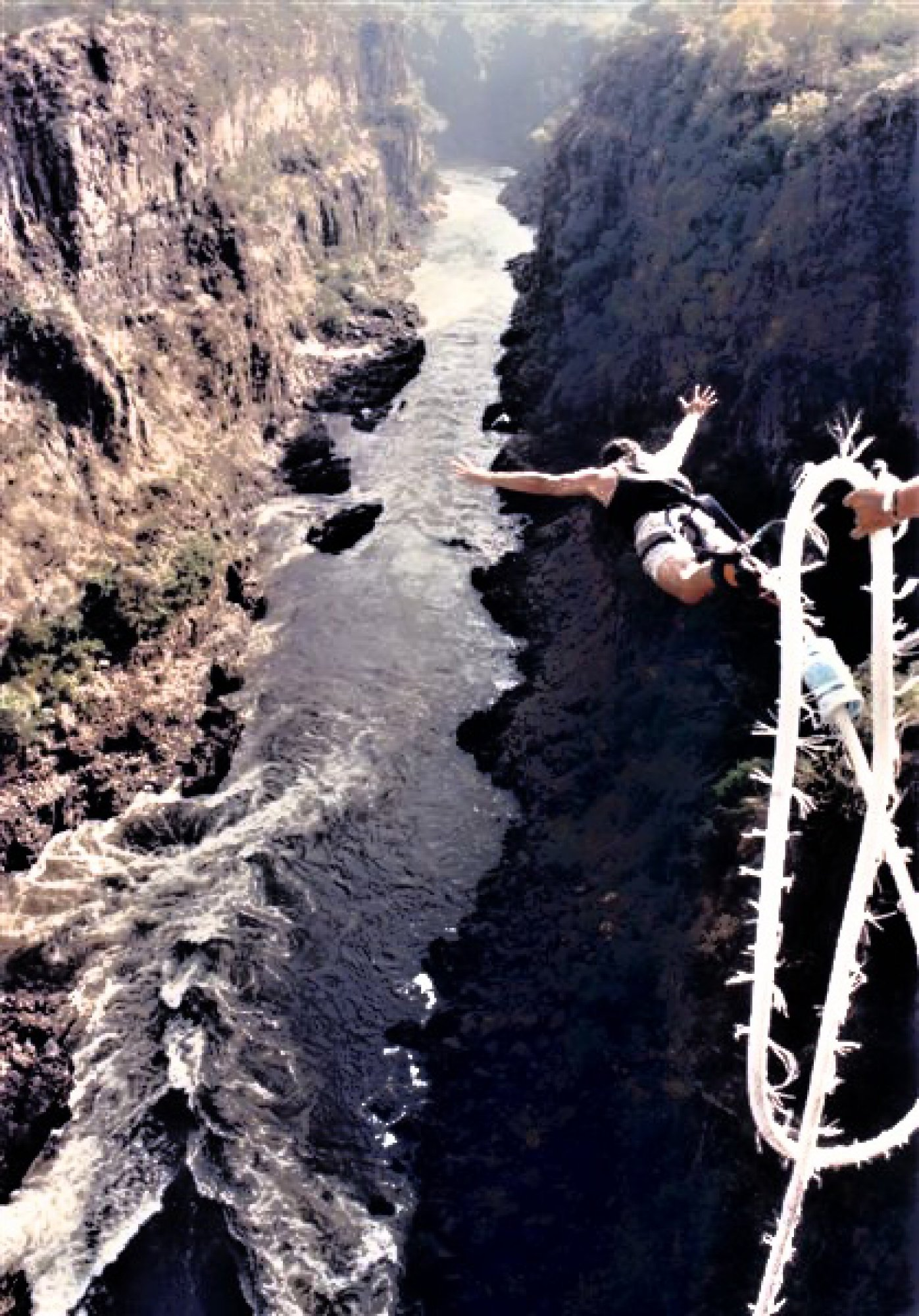https://bubo.sk/uploads/galleries/16033/bill-s-bungy-jump.jpg