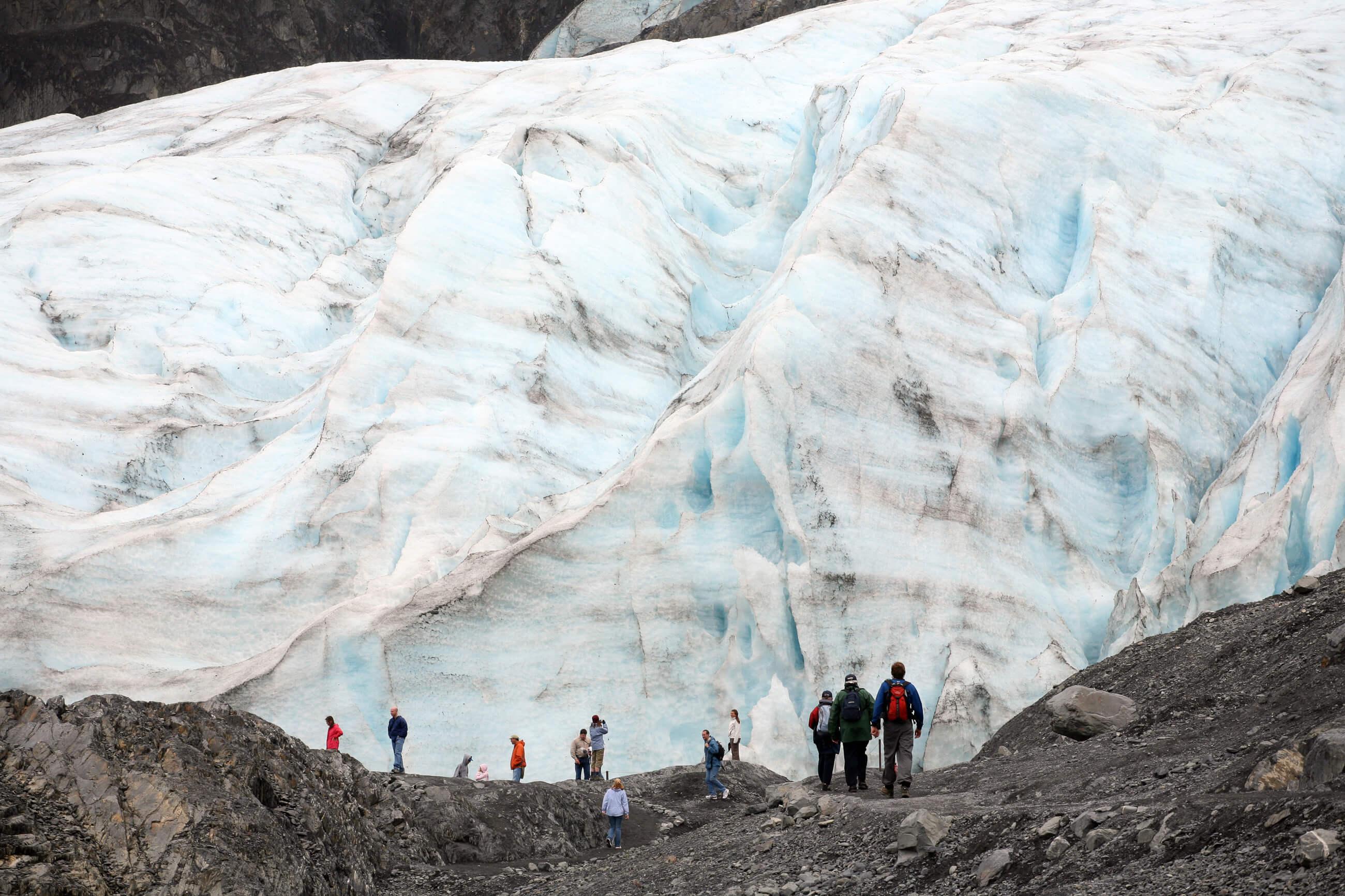 https://bubo.sk/uploads/galleries/16051/aljaska_photos_brian_adams_kenai_fjords_national_park_107.jpg-23.jpg
