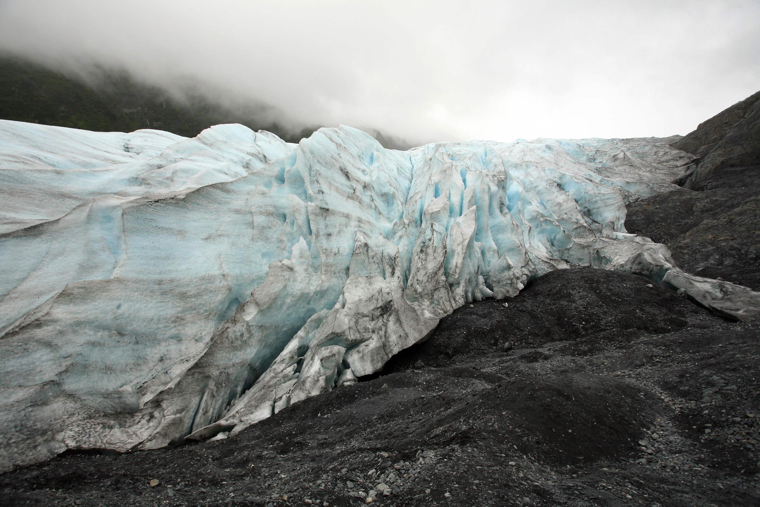 https://bubo.sk/uploads/galleries/16052/aljaska_photos_brian_adams_kenai_fjords_national_park_110.jpg-24.jpg