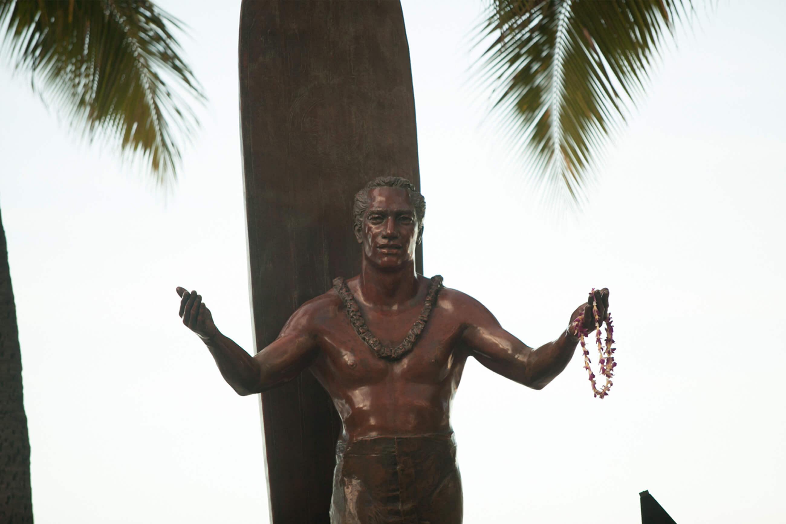 https://bubo.sk/uploads/galleries/16052/havaj_tourismboard_honolulu_08938.tif.jpg