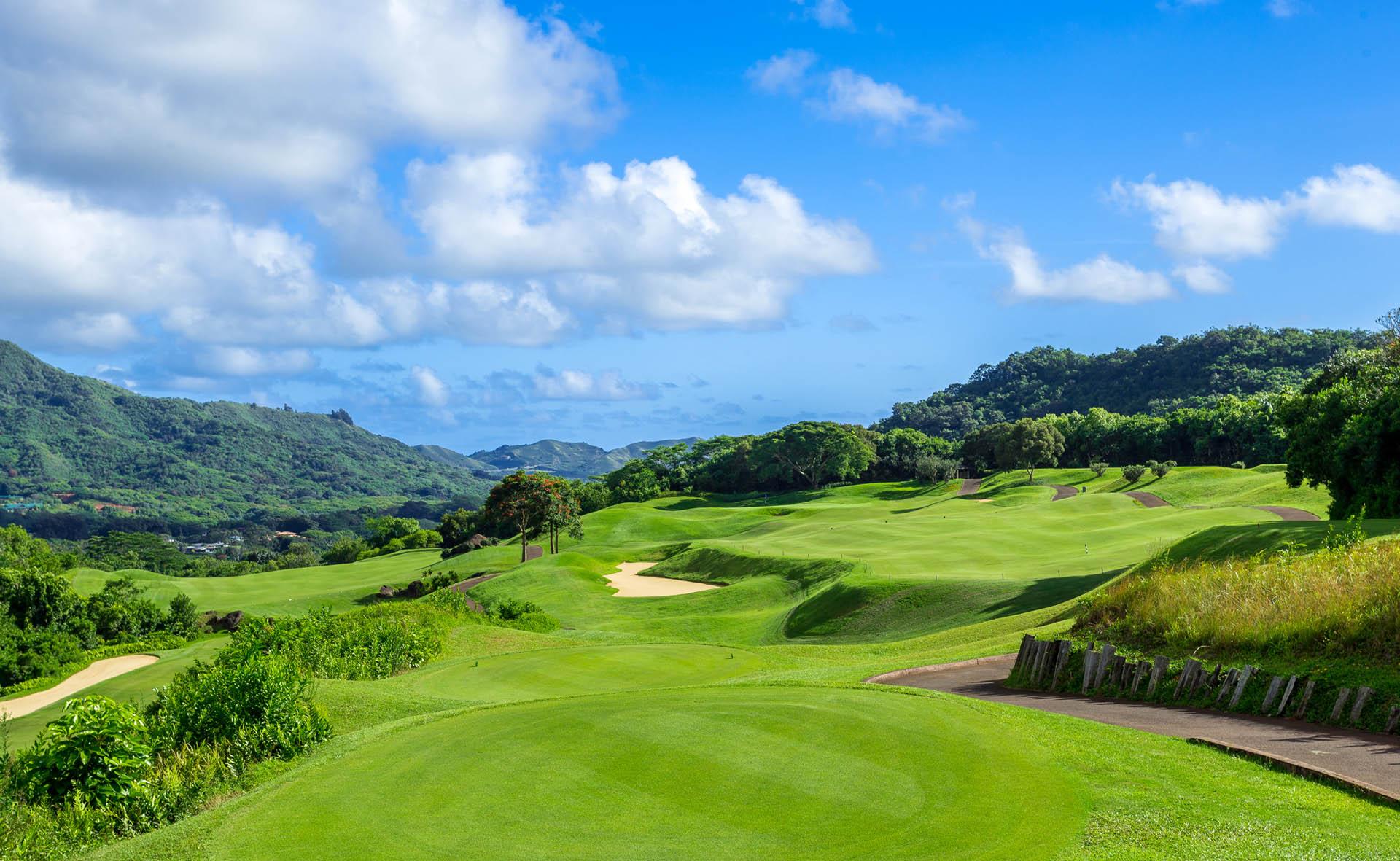 https://bubo.sk/uploads/galleries/16052/royal-hawaiian-golf-club_next-golf-1.jpg