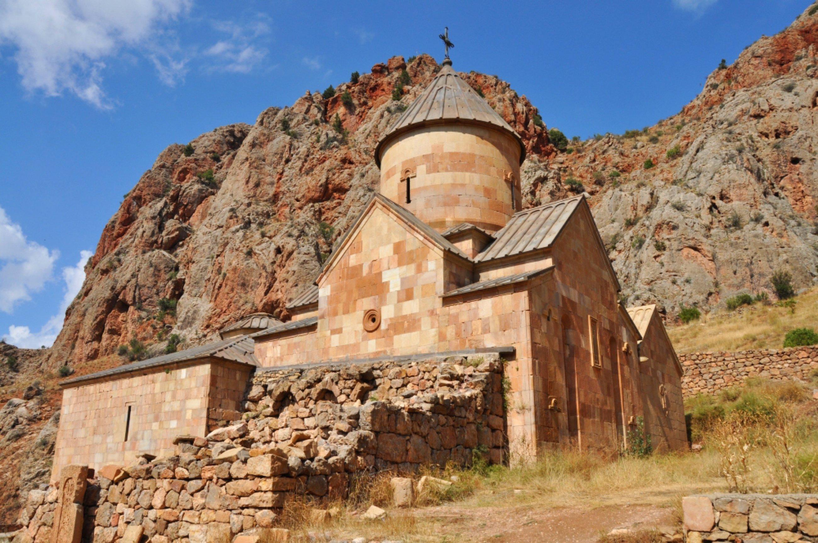 https://bubo.sk/uploads/galleries/16225/armensko03.jpg