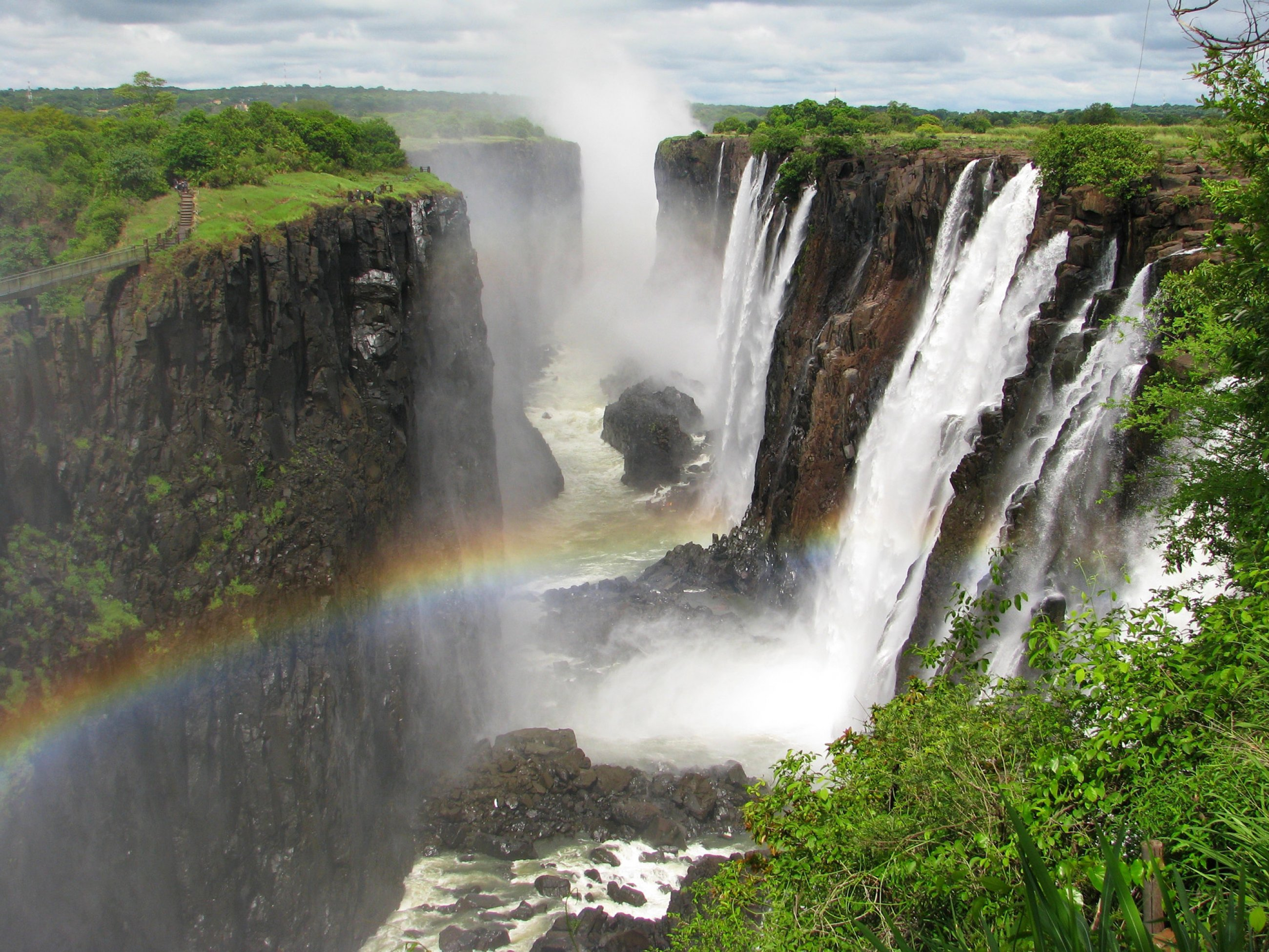 https://bubo.sk/uploads/galleries/16228/total-victoria-falls-dreamstime-xl-24692847.jpg