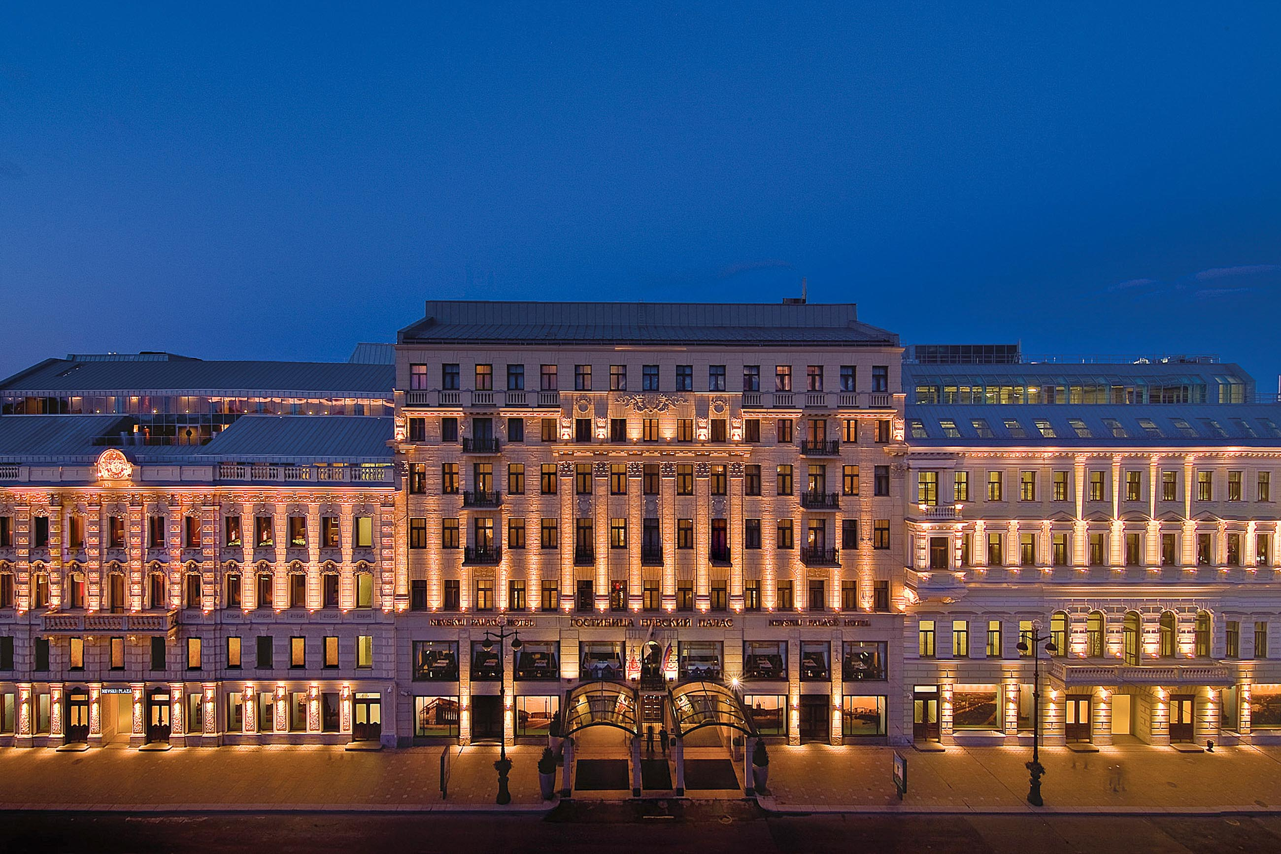 https://bubo.sk/uploads/galleries/16268/corinthia_st_petersburg_exterior_01.jpg