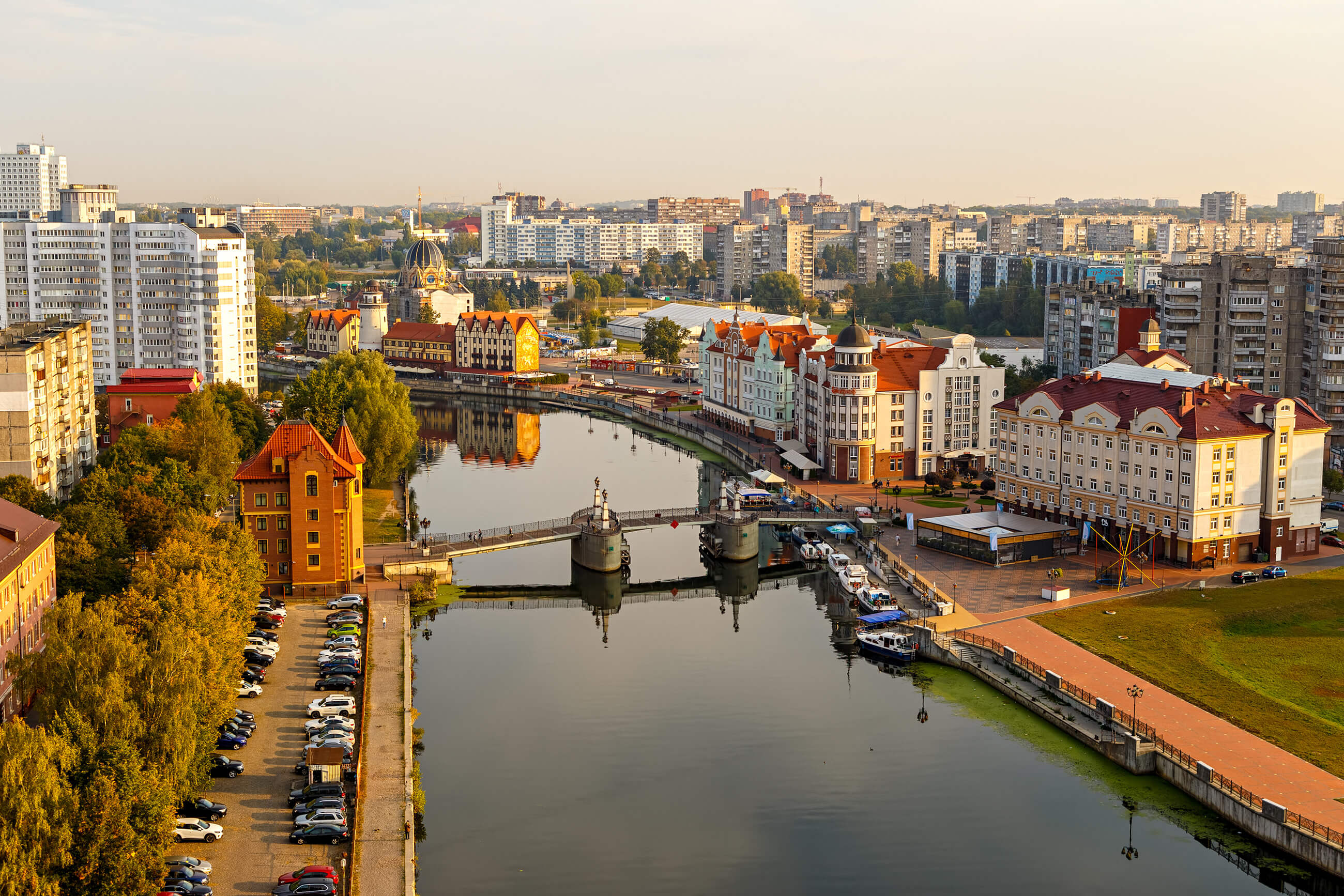 https://bubo.sk/uploads/galleries/16268/rusko_kaliningrad_shutterstock_1349767910.jpg