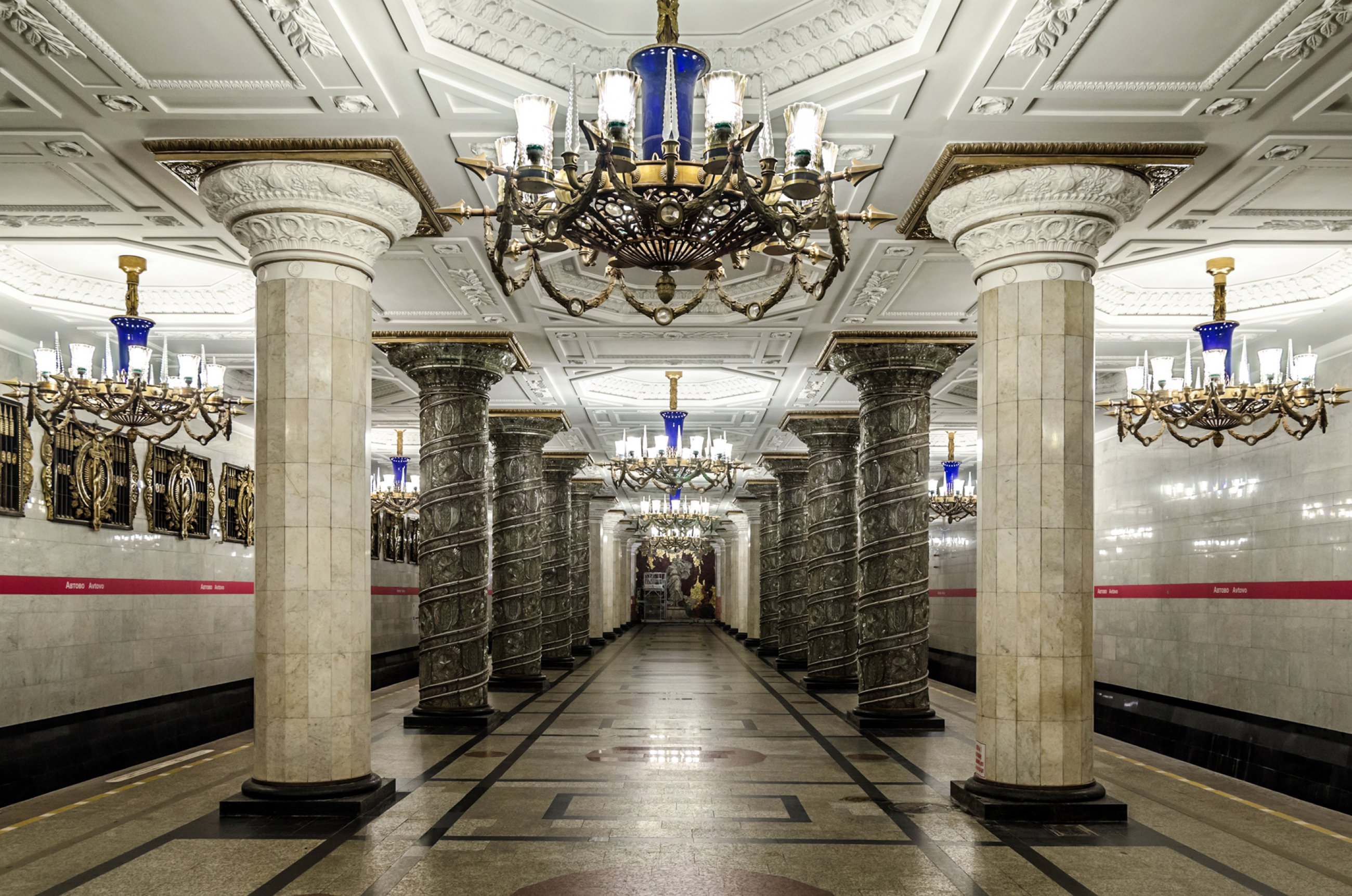 https://bubo.sk/uploads/galleries/16268/wikipedia-metro-spb-line1-avtovo.jpg