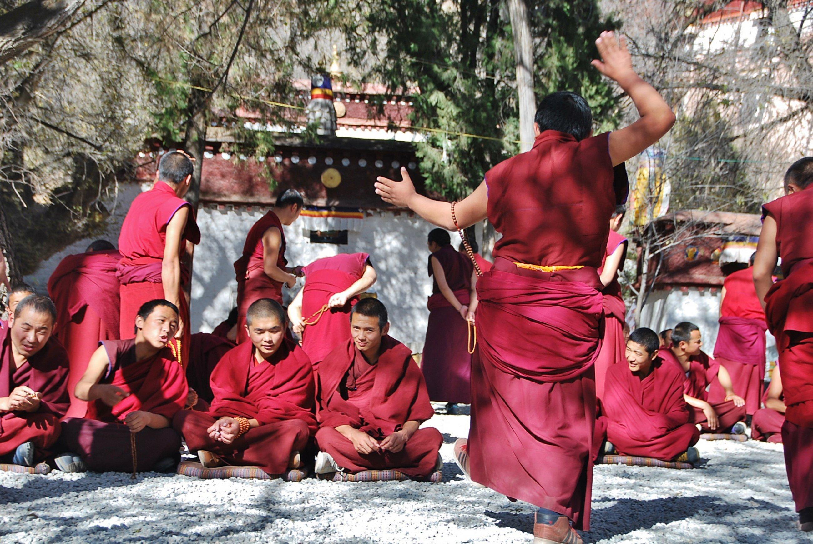 https://bubo.sk/uploads/galleries/16269/tibet-sera-mirka-sulka.jpg