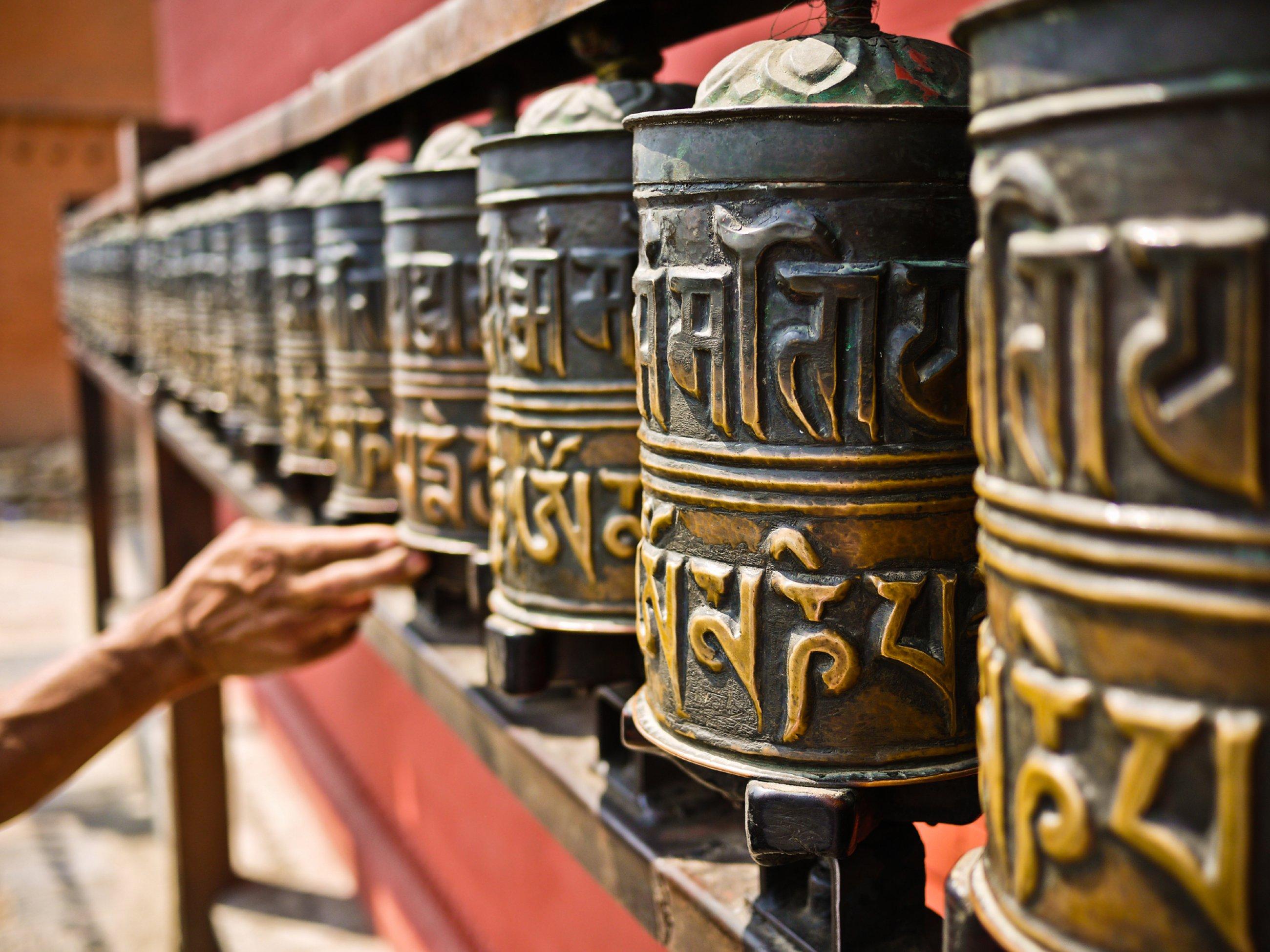 https://bubo.sk/uploads/galleries/16269/tibet-shutterstock-127081172.jpg