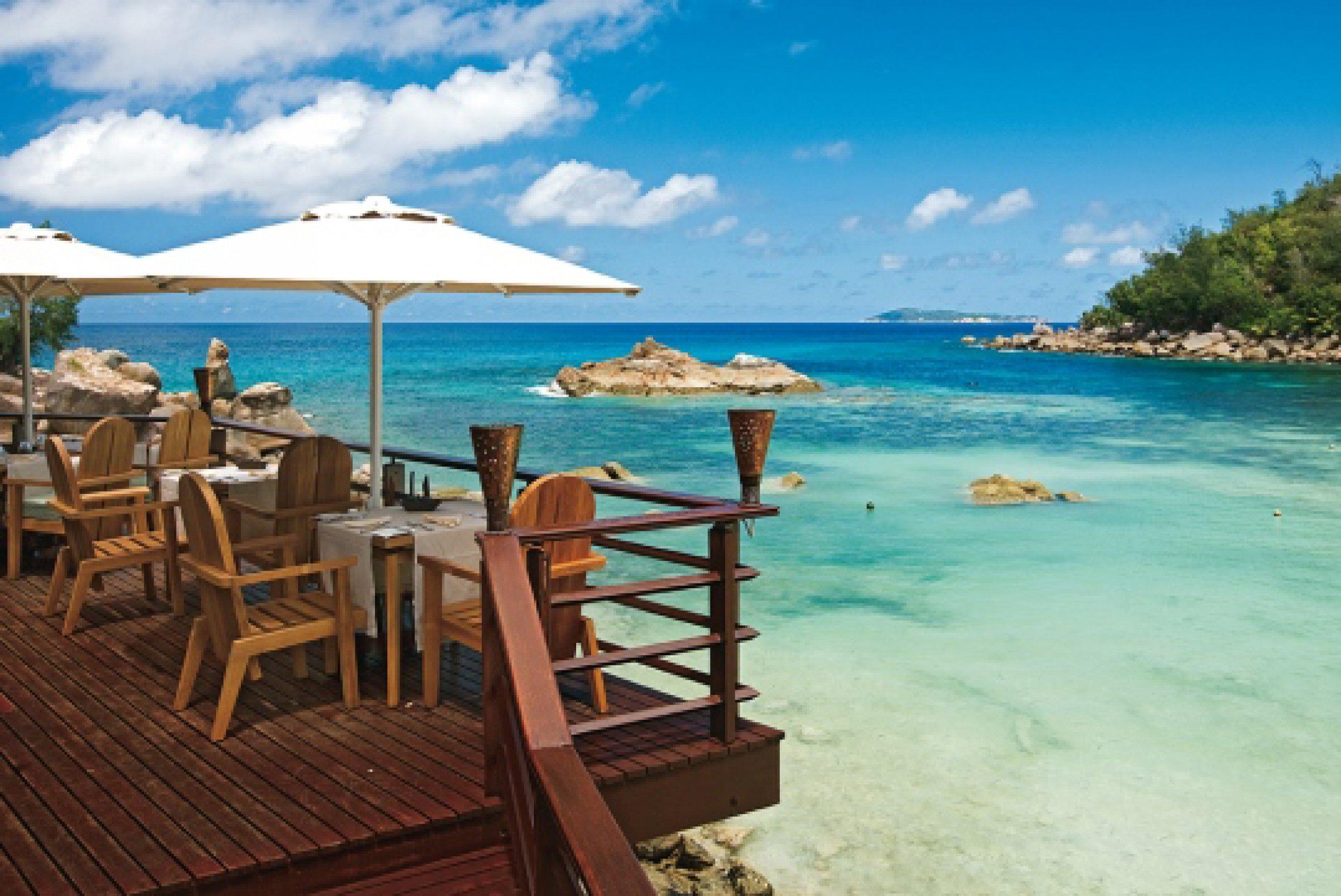 https://bubo.sk/uploads/galleries/16287/lemuria-seychelles-beach-bar-grill-4.jpg