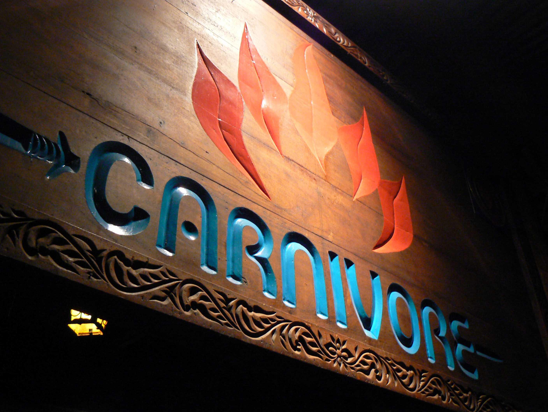 https://bubo.sk/uploads/galleries/16290/carnivore_-restaurant-_logo1.jpg