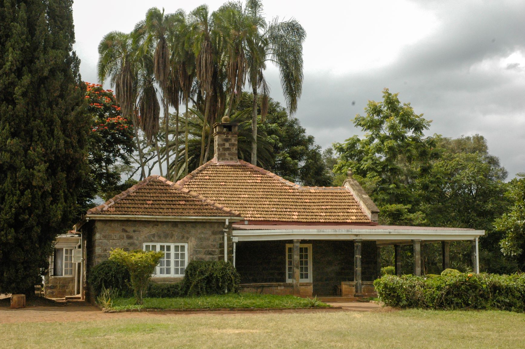 https://bubo.sk/uploads/galleries/16290/karen_blixen_museum_in_nairobi_kenya_02a.jpg