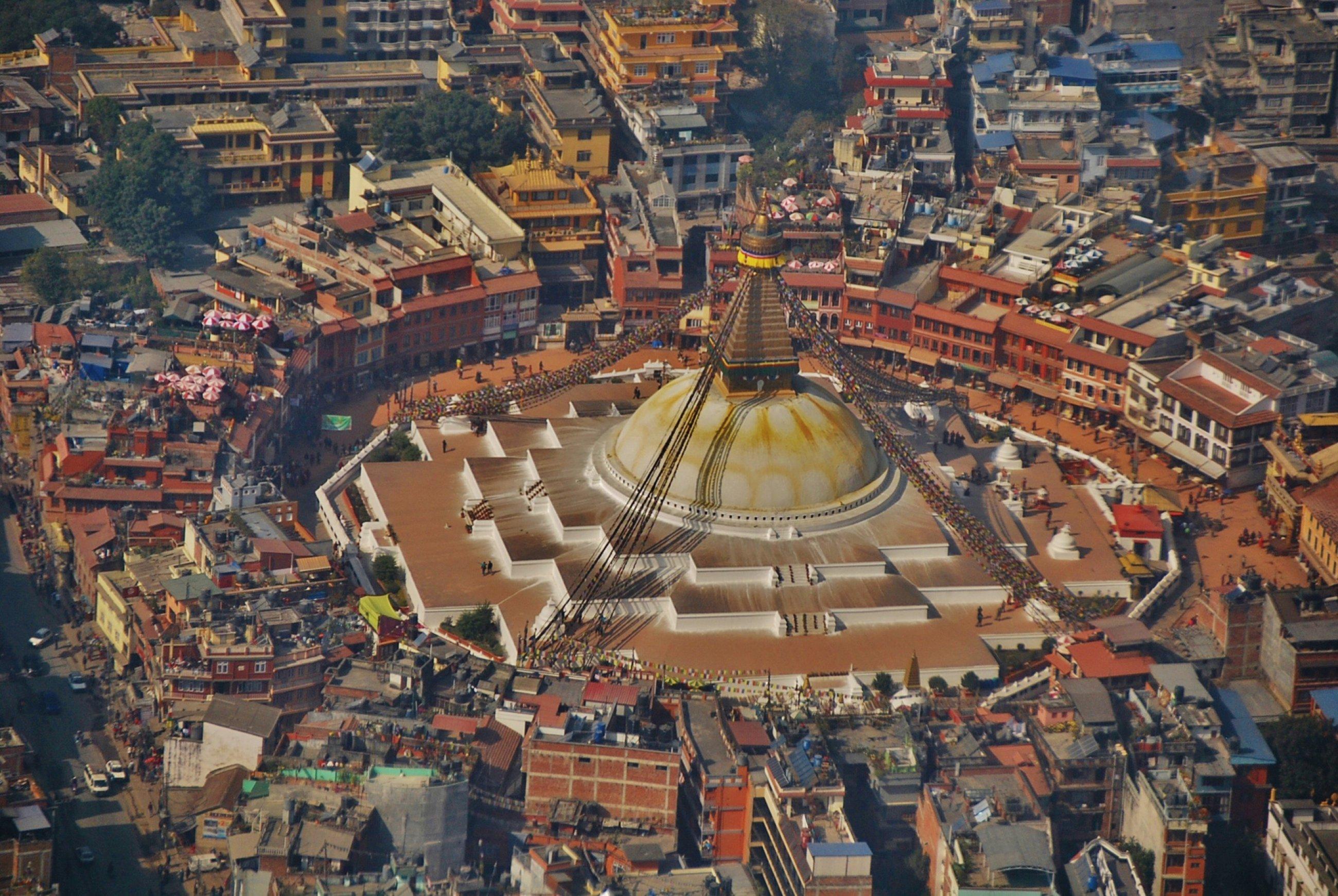 https://bubo.sk/uploads/galleries/16317/nepal-kathmandu-11-2014-mirka-sulka-389-.jpg