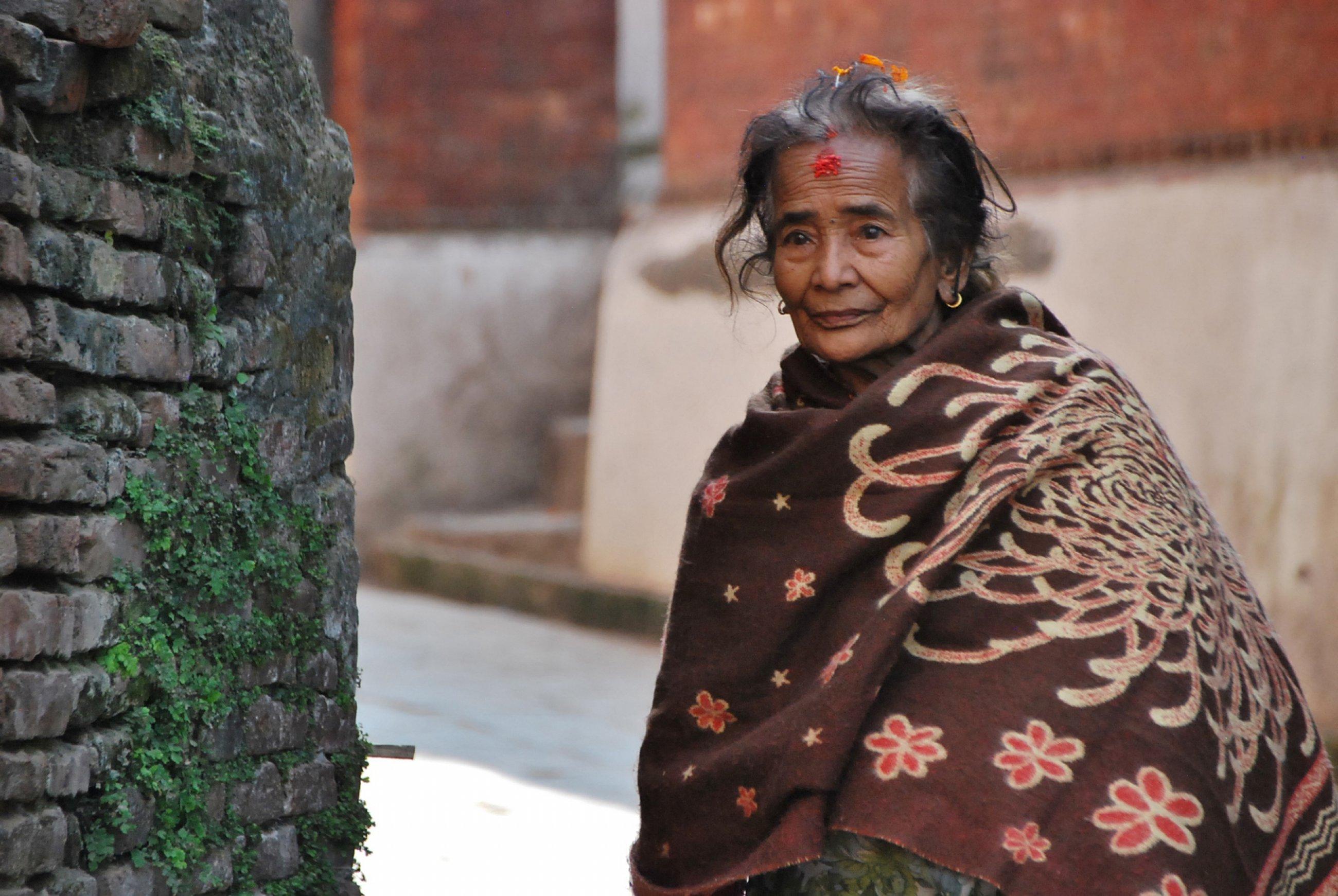 https://bubo.sk/uploads/galleries/16317/nepal-kathmandu-ctni-11-2014-mirka-sulka-425-.jpg