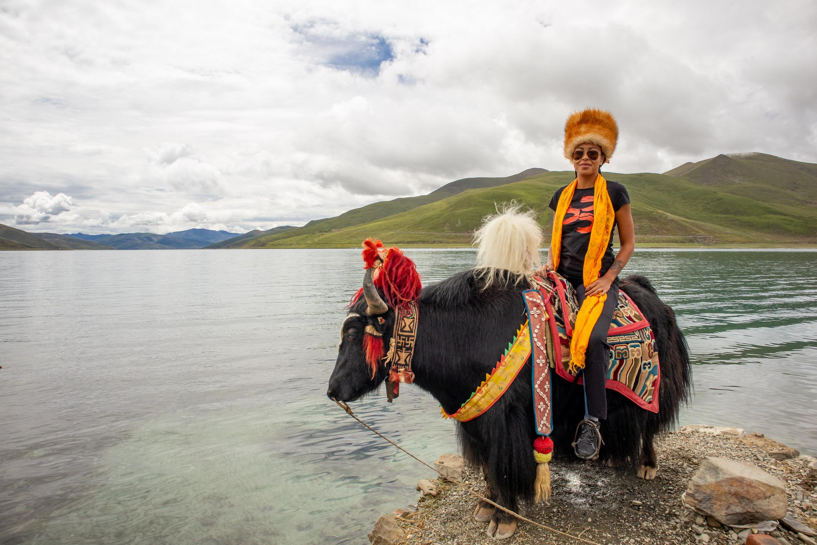 https://bubo.sk/uploads/galleries/16317/nikol_deckous_img_tibet_0747-27.jpg
