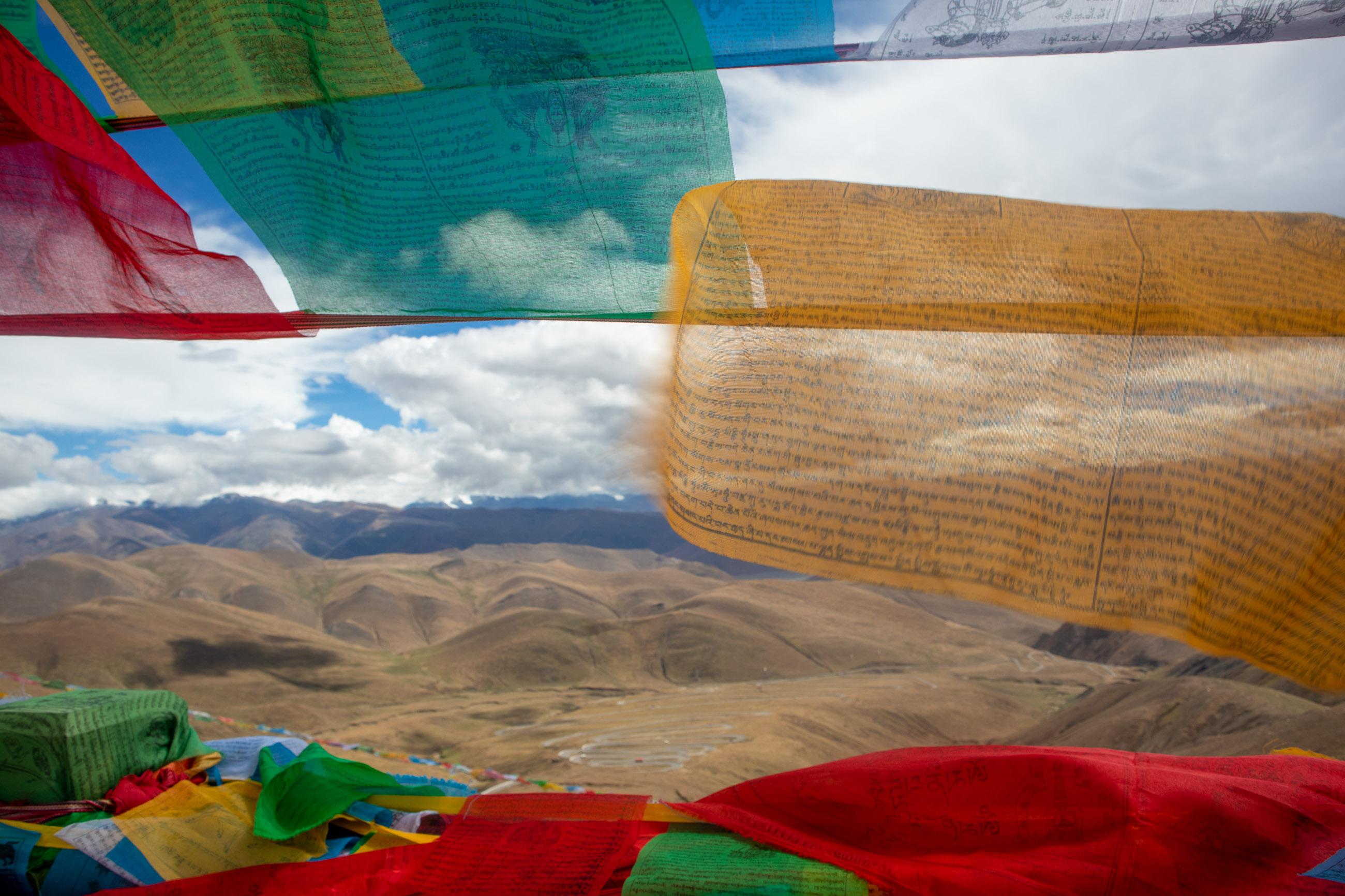 https://bubo.sk/uploads/galleries/16317/nikol_deckous_img_tibet_1214-40.jpg