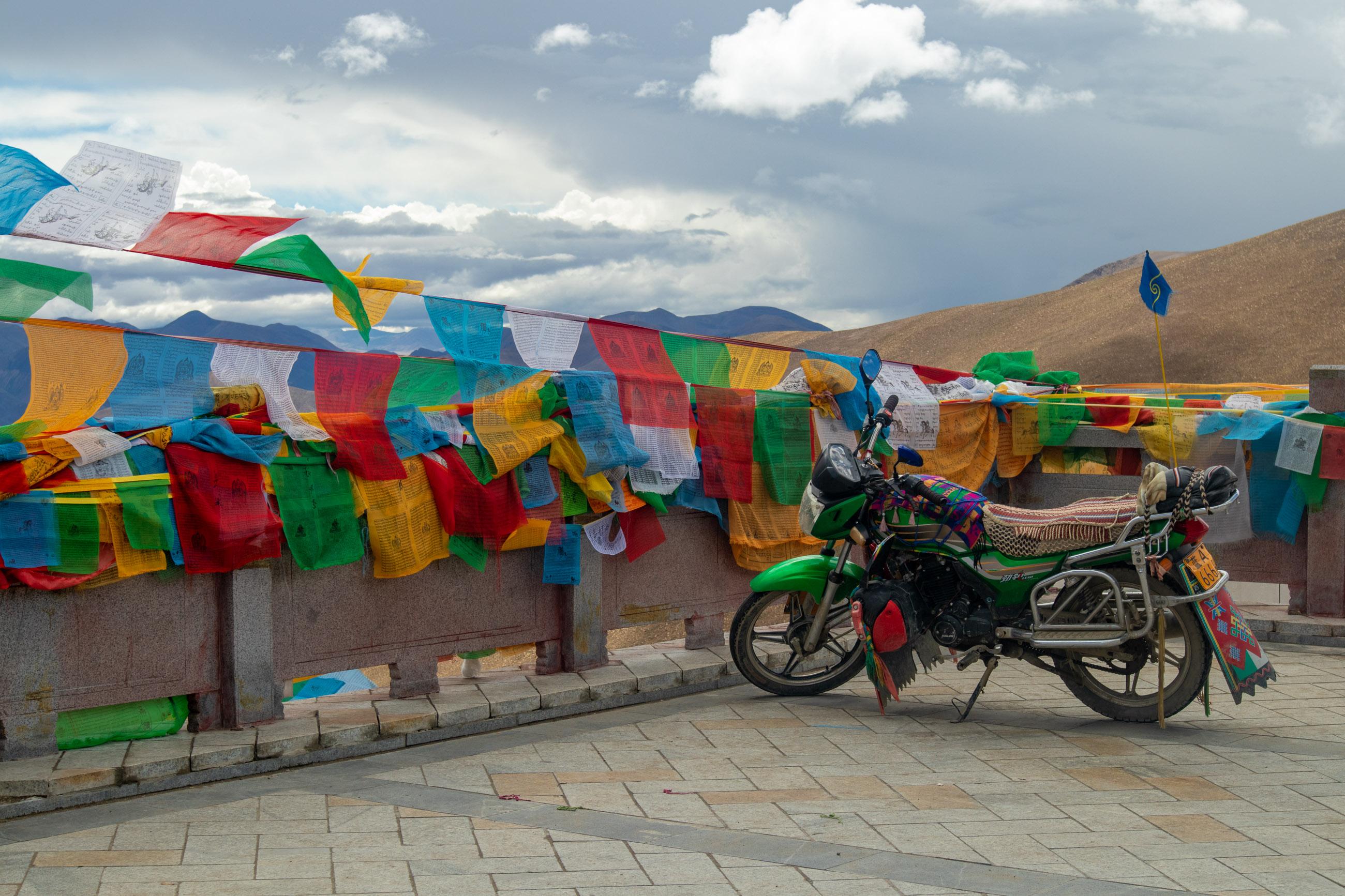 https://bubo.sk/uploads/galleries/16317/nikol_deckous_img_tibet_1221-41.jpg