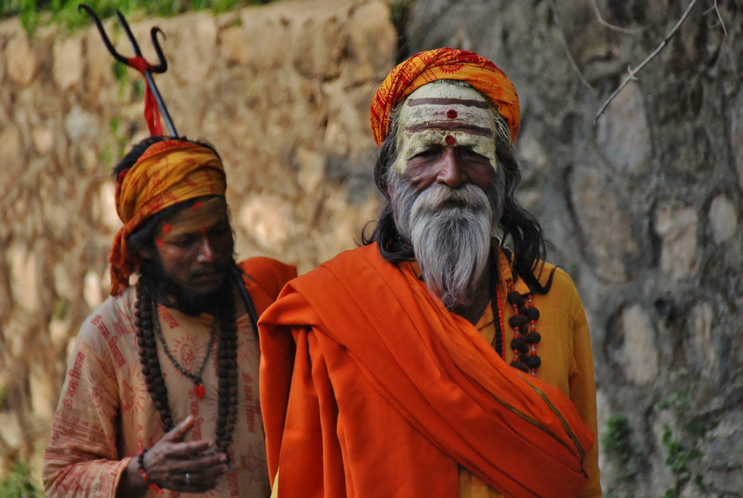 https://bubo.sk/uploads/galleries/16319/nepal-ctni-11-2014-mirka-sulka-375-.jpg