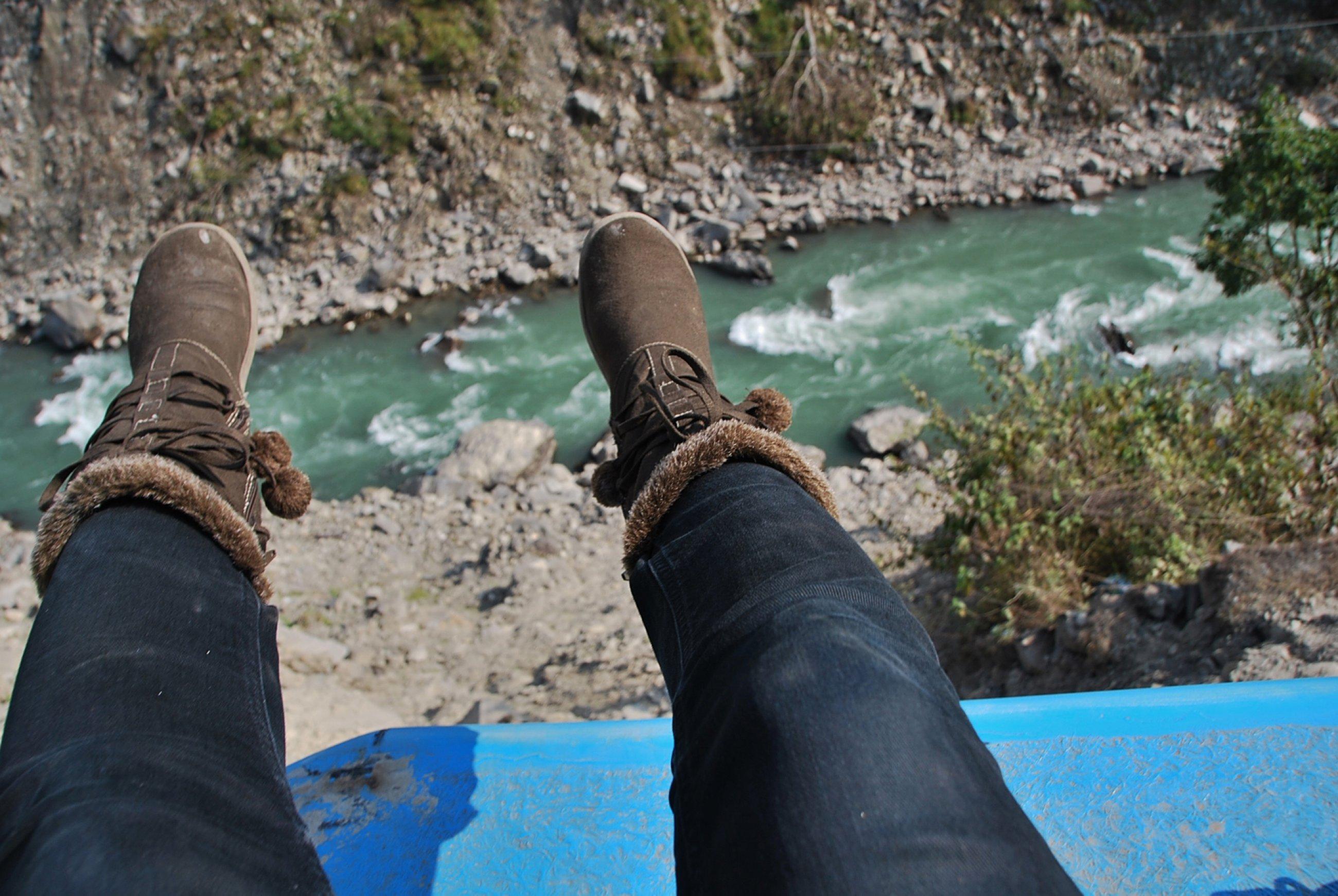 https://bubo.sk/uploads/galleries/16319/nepal-na-streche-autobusu-ctni-11-2014-mirka-sulka-334-.jpg