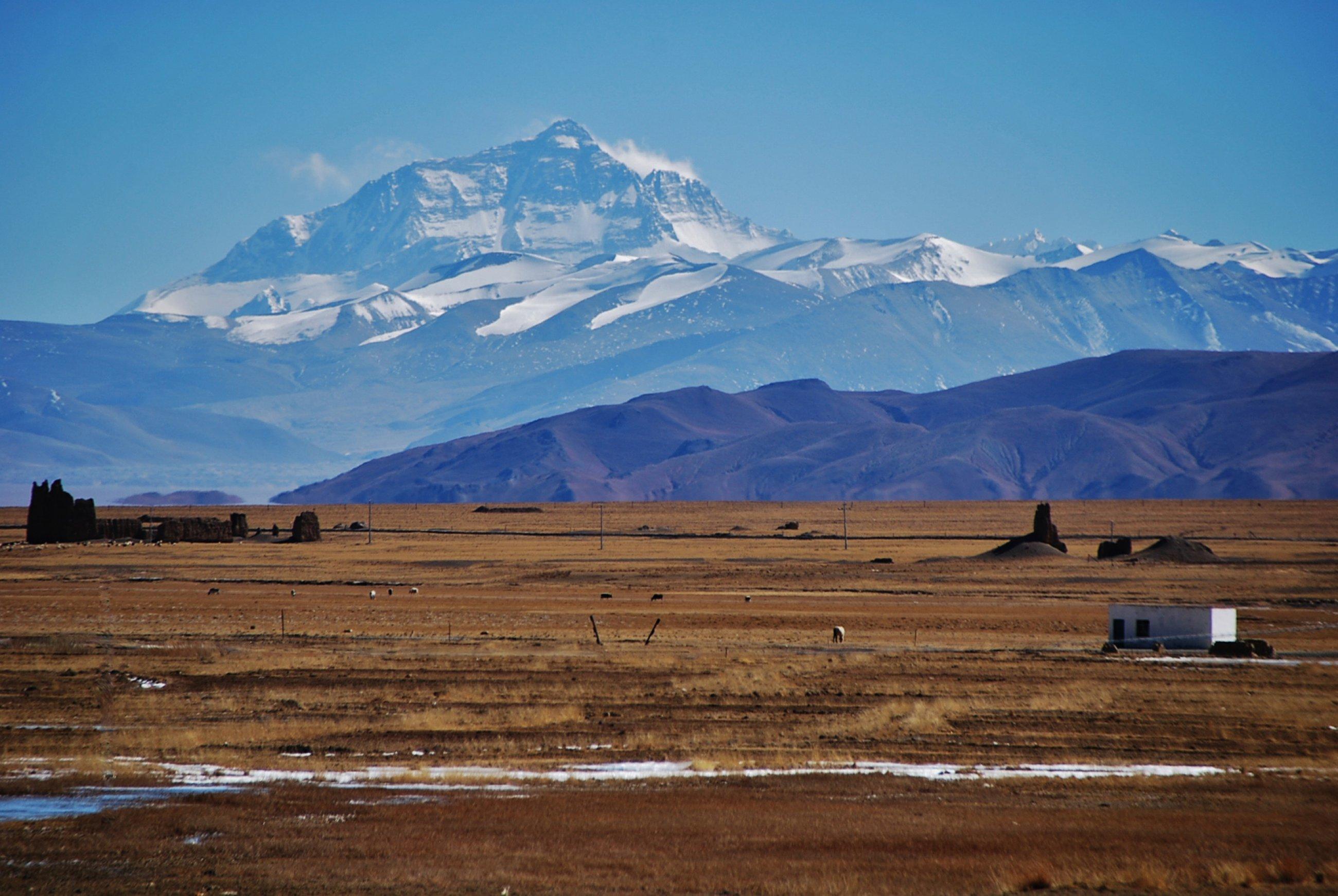 https://bubo.sk/uploads/galleries/16319/tibet-himalaje-11-2014-everest-mirka-sulka-299-.jpg