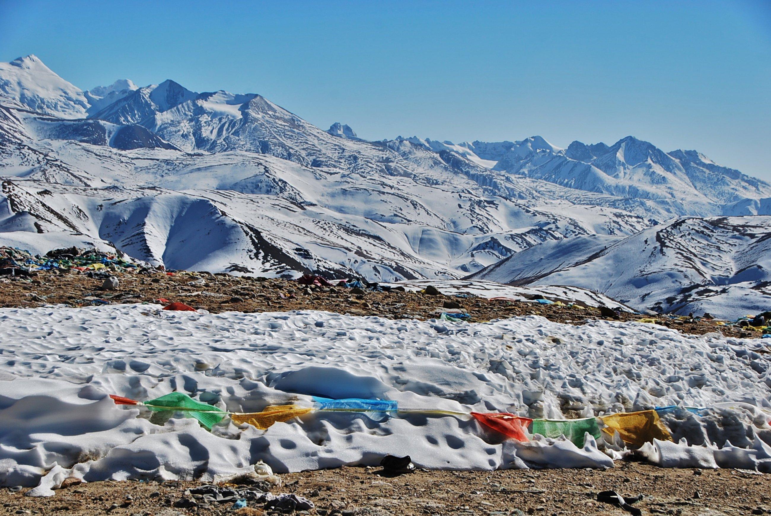 https://bubo.sk/uploads/galleries/16319/tibet-himalaje-11-2014-mirka-sulka-315-.jpg