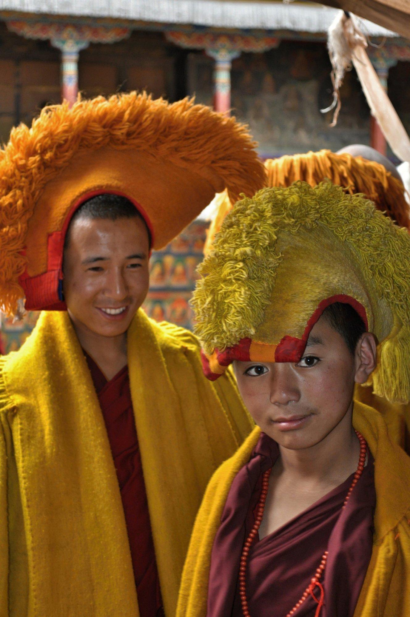 https://bubo.sk/uploads/galleries/16319/tibet-lhasa-miro-letasi-5-.jpg