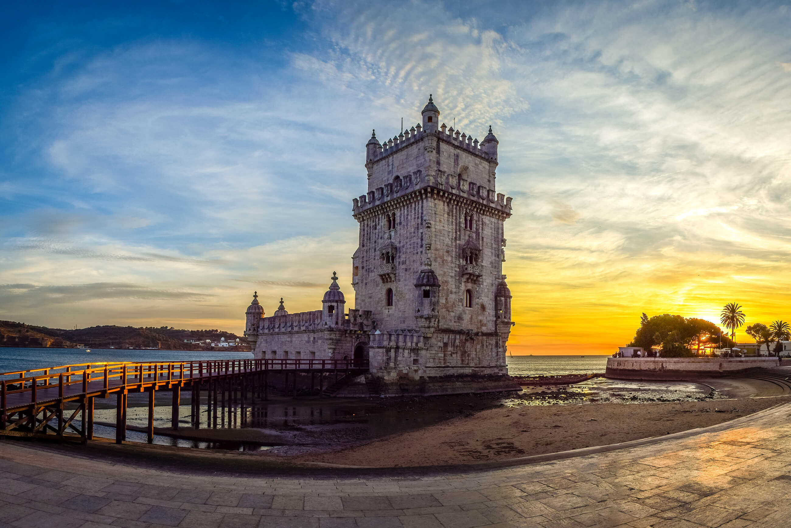 https://bubo.sk/uploads/galleries/16329/pxb_portugalsko_belem-tower-2809818.jpg