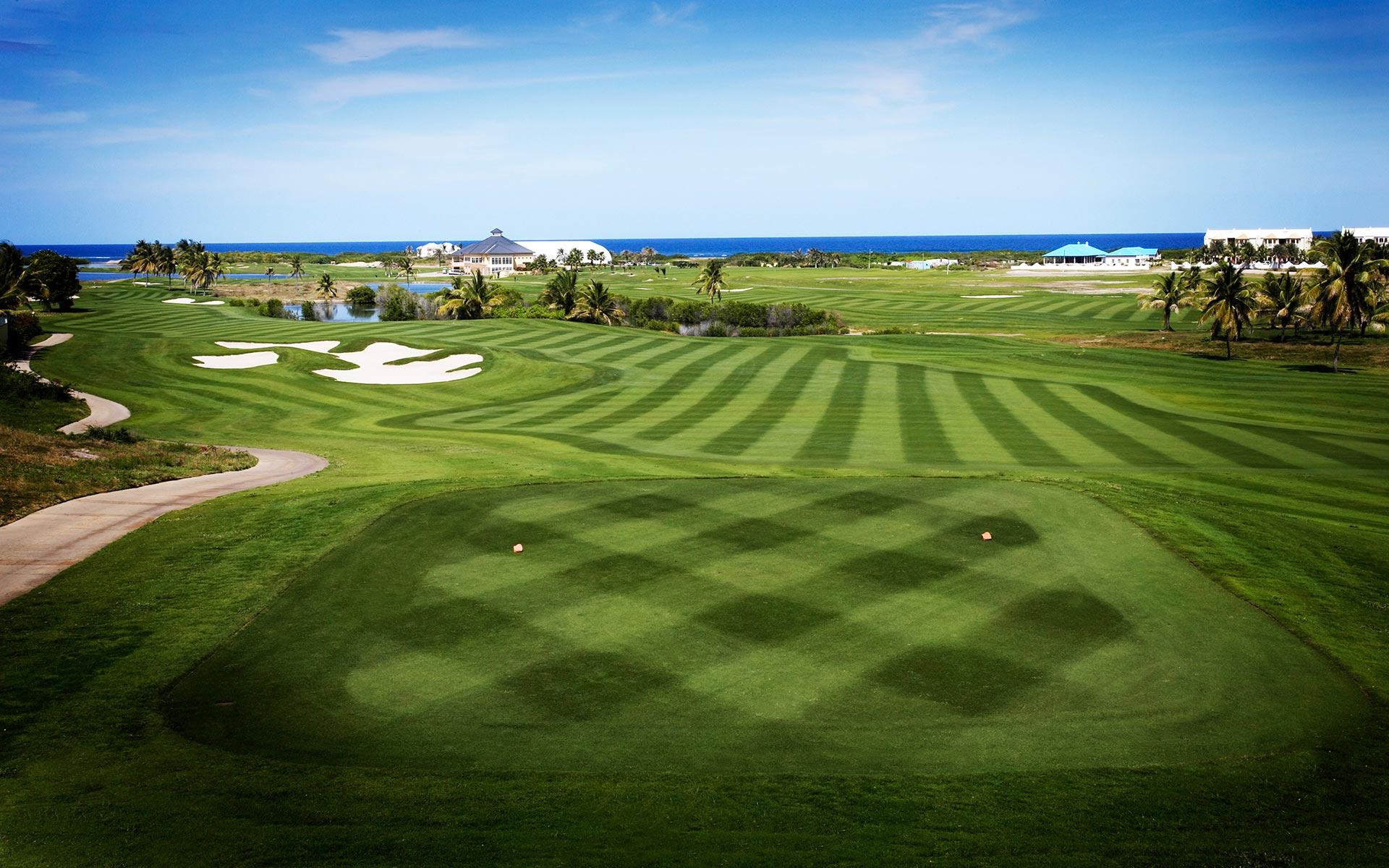 https://bubo.sk/uploads/galleries/16367/royal-st.-kitts-golf-club-2.jpg