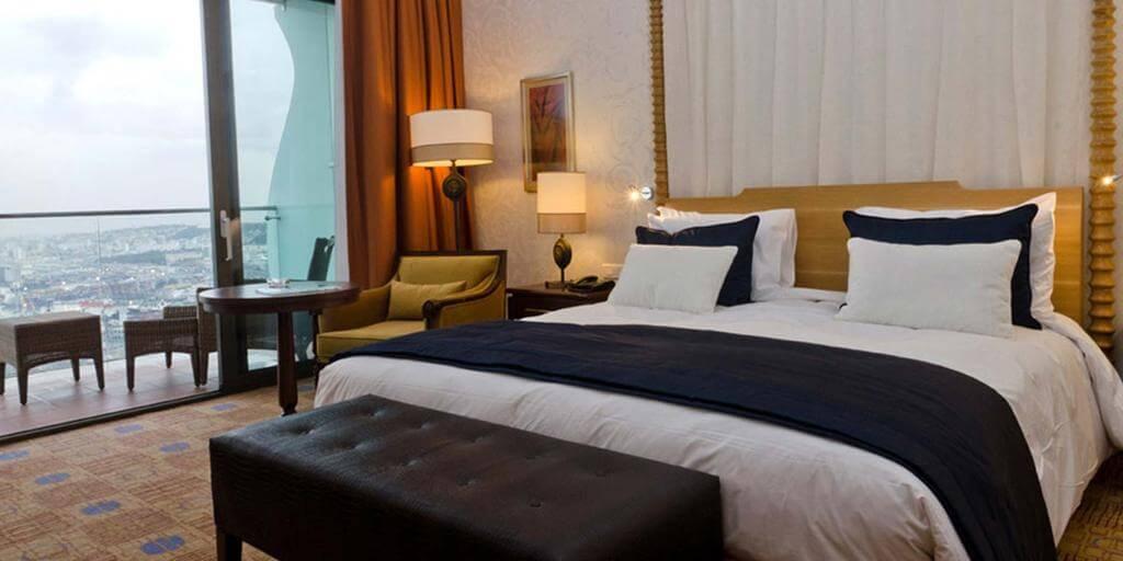 https://bubo.sk/uploads/galleries/16601/alg-hotel-el-aurassi-la-plus-belle-vue-sur-alger-2_1-1024x512-2.jpg