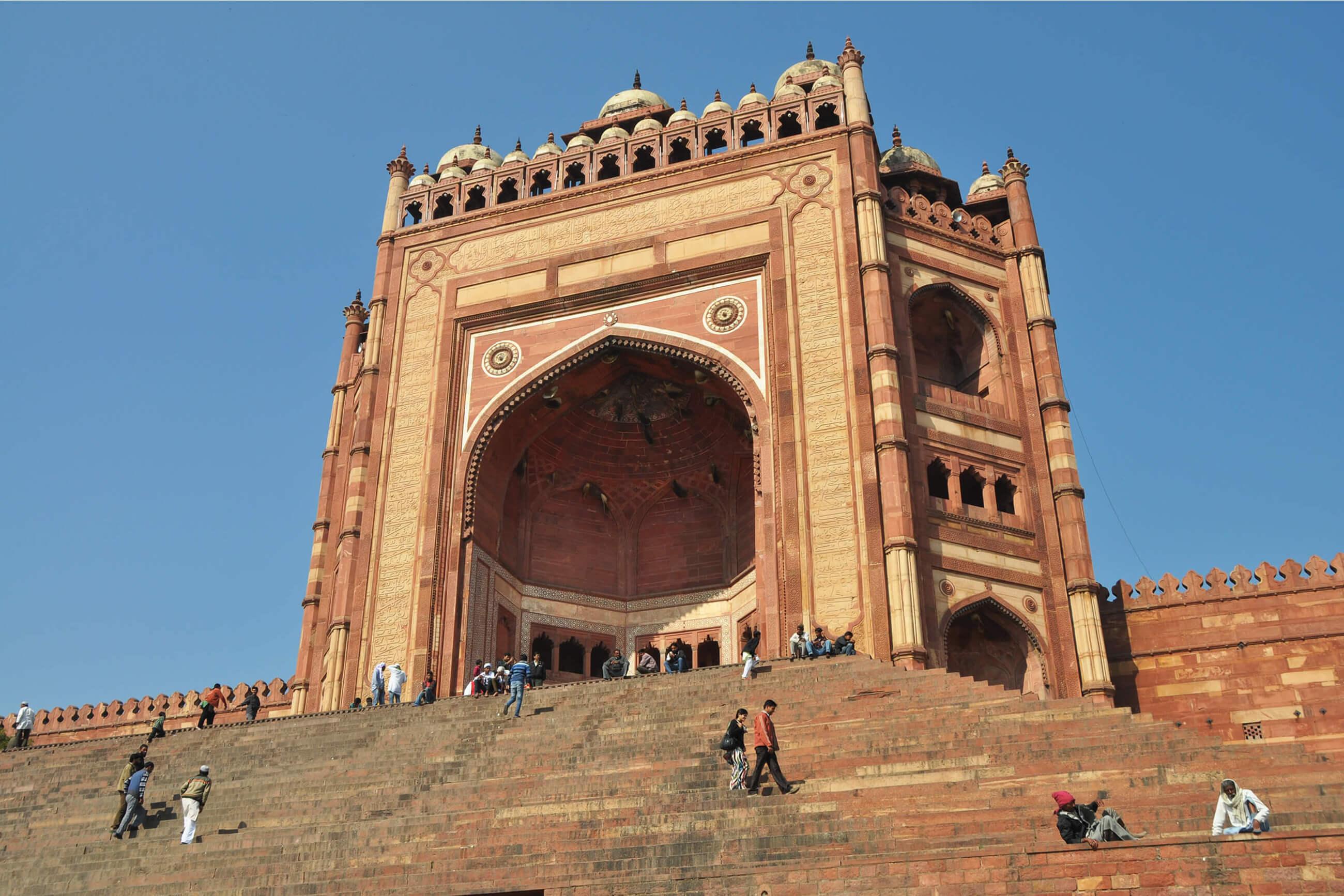 https://bubo.sk/uploads/galleries/16619/tomaskubus_india_fatehpur-sikri-1-.jpg