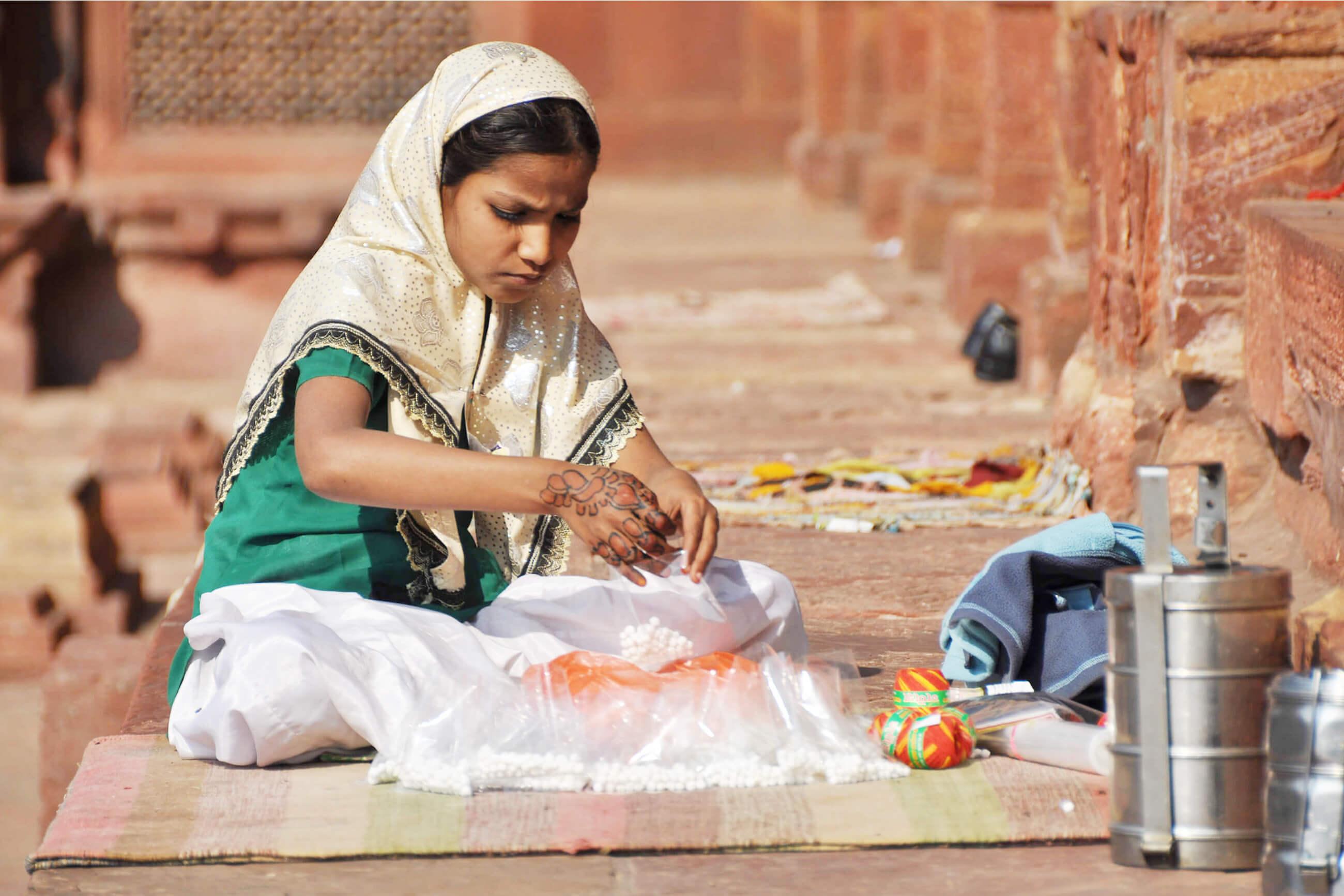 https://bubo.sk/uploads/galleries/16619/tomaskubus_india_fatehpur-sikri-3-1-.jpg