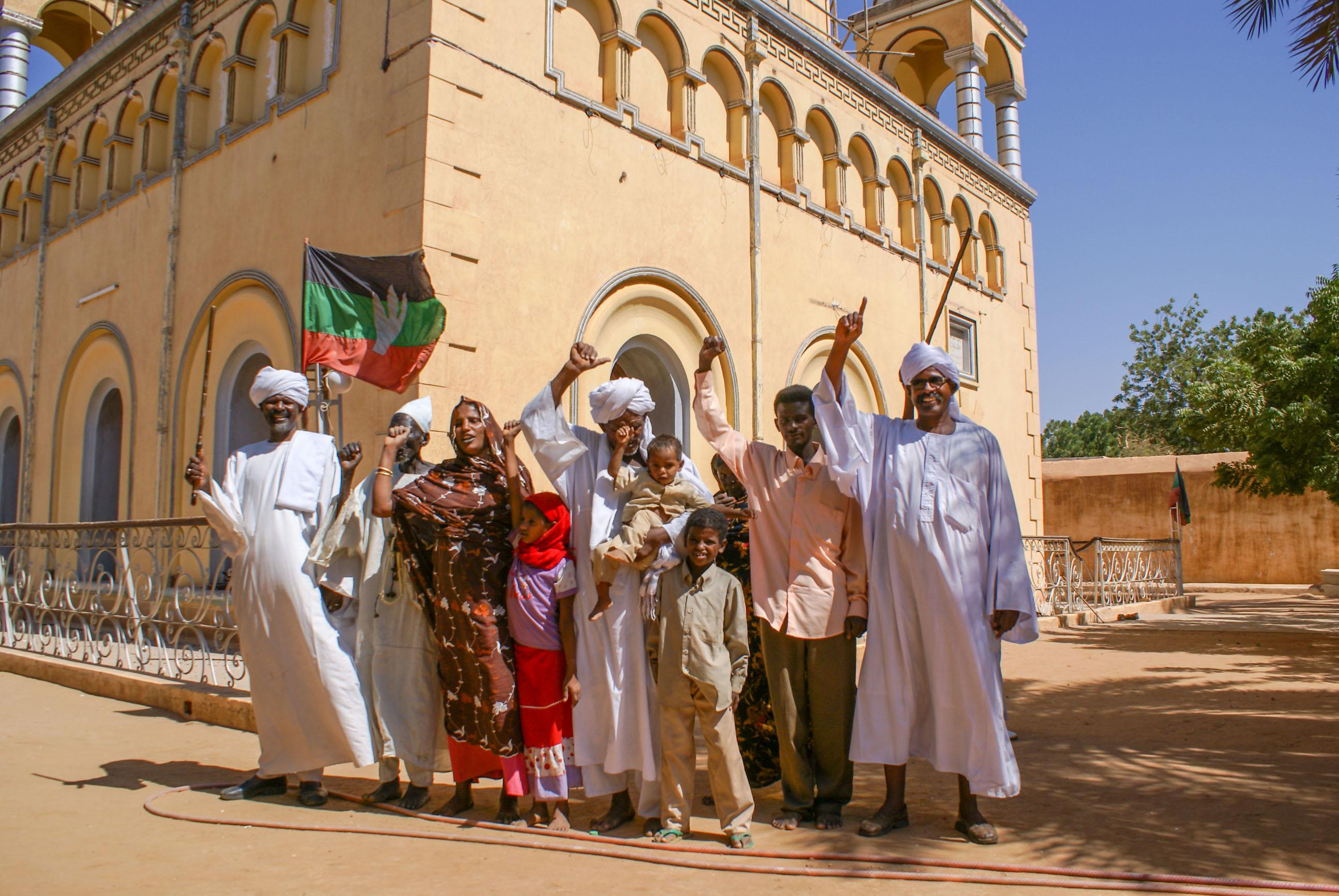 https://bubo.sk/uploads/galleries/17820/lubosfellner_sudan_dsc08163.jpg
