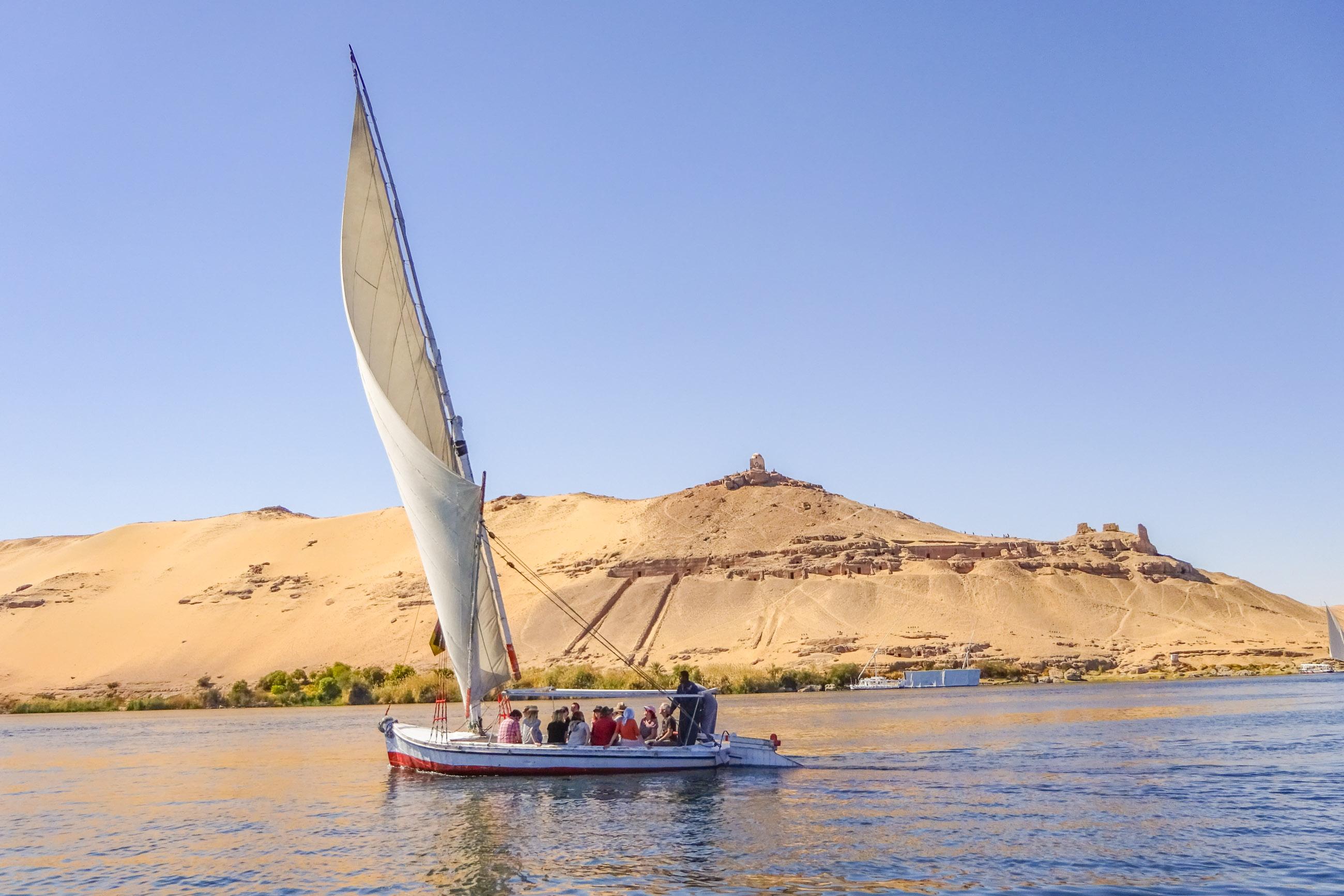 https://bubo.sk/uploads/galleries/17820/miroslavadlha_egypt_aswan-17-.jpg