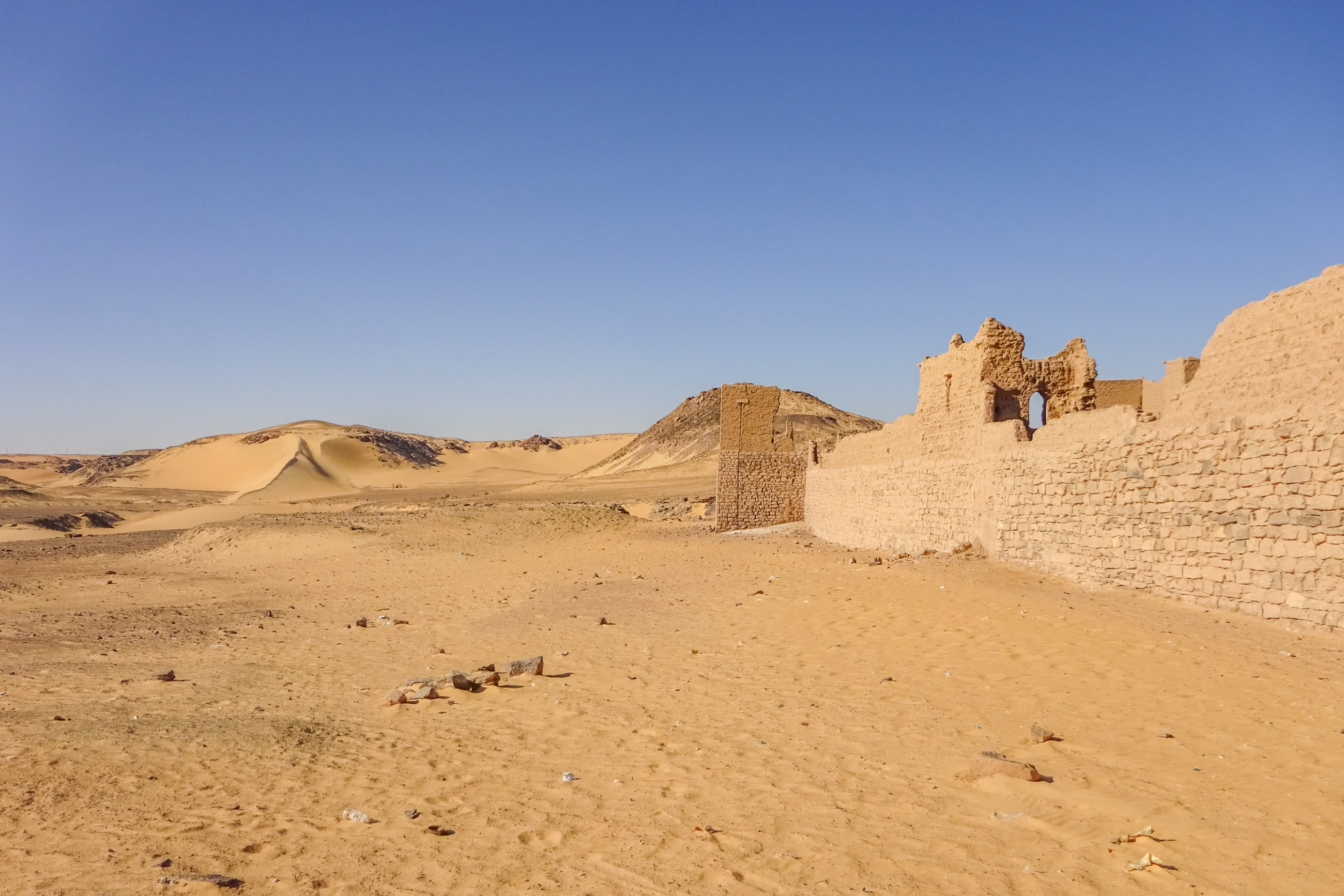 https://bubo.sk/uploads/galleries/17820/miroslavadlha_egypt_aswan-49-.jpg