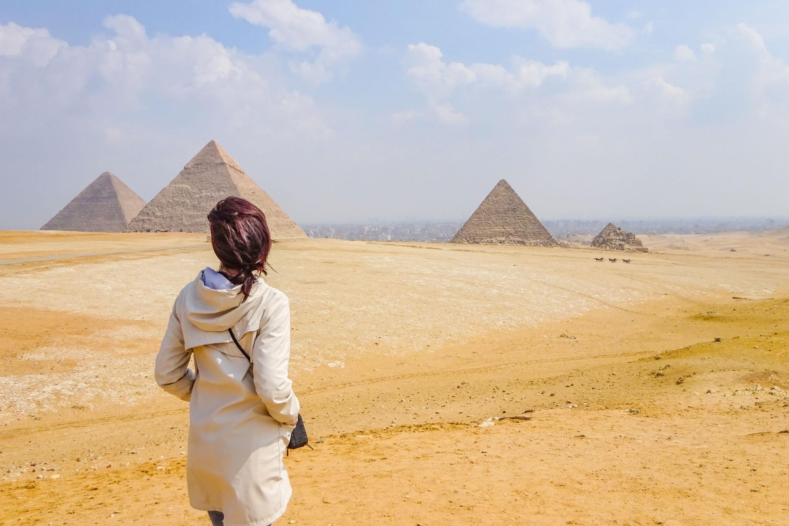 https://bubo.sk/uploads/galleries/17820/miroslavadlha_egypt_kahira-37-.jpg