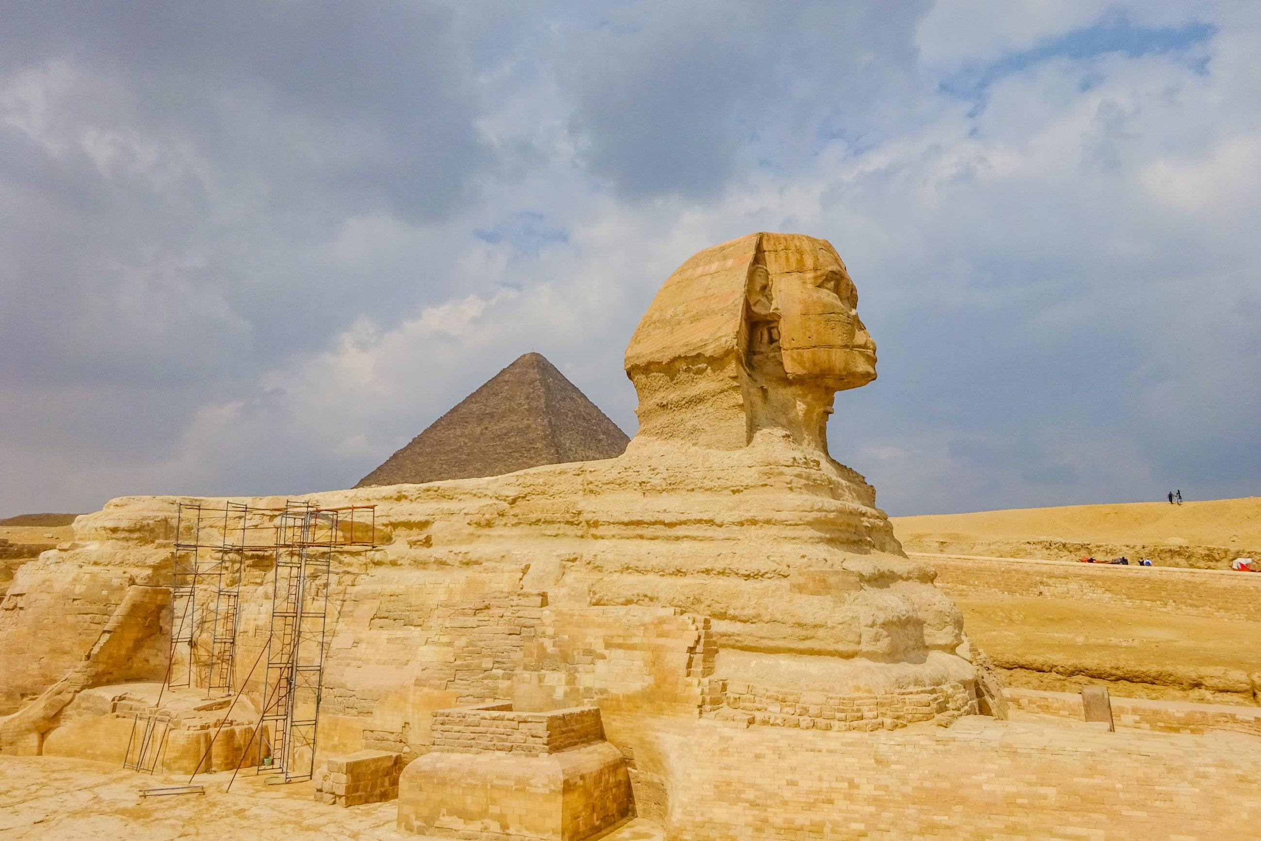 https://bubo.sk/uploads/galleries/17820/miroslavadlha_egypt_kahira-58-.jpg
