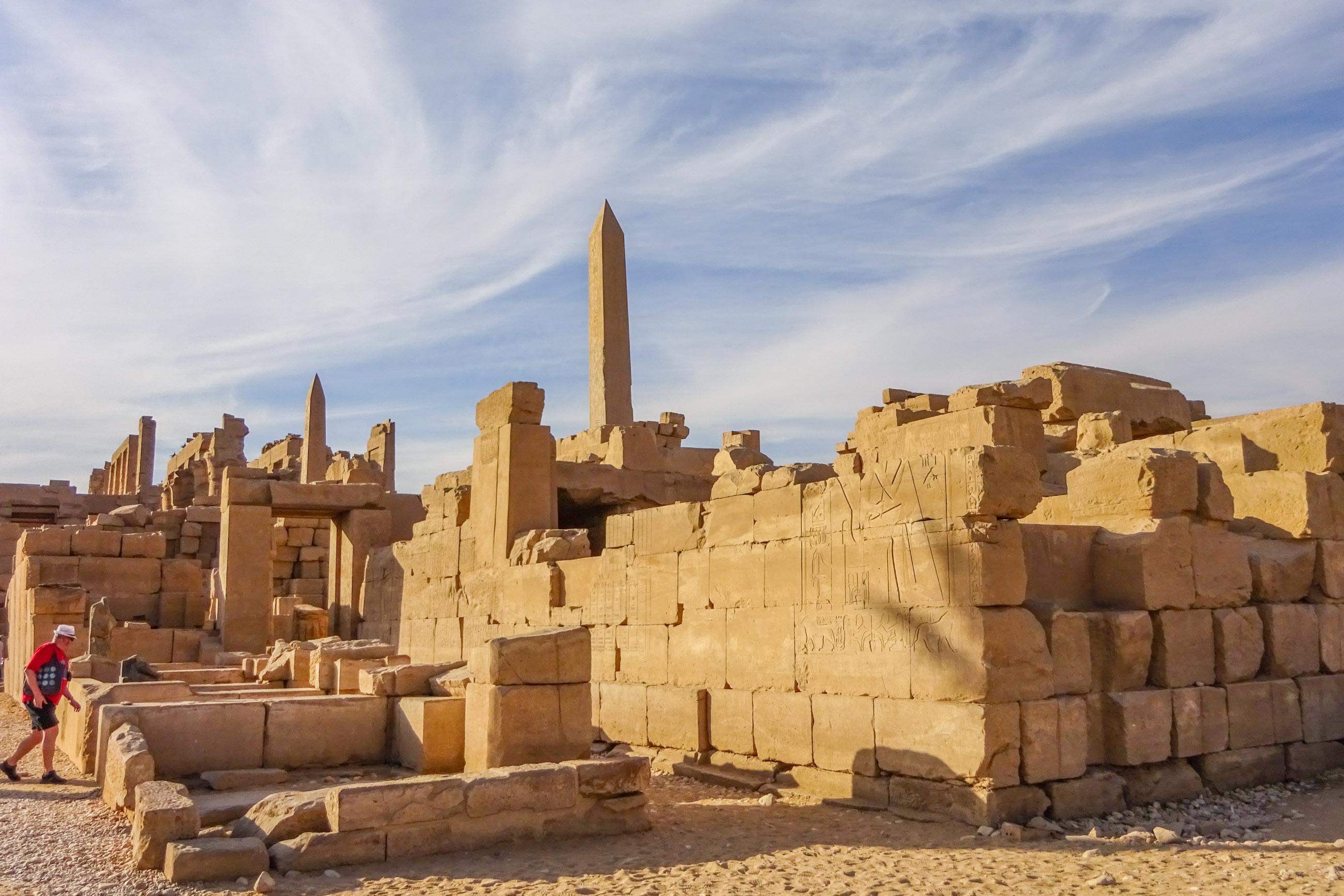https://bubo.sk/uploads/galleries/17820/miroslavadlha_egypt_karnak_luxor-69-.jpg