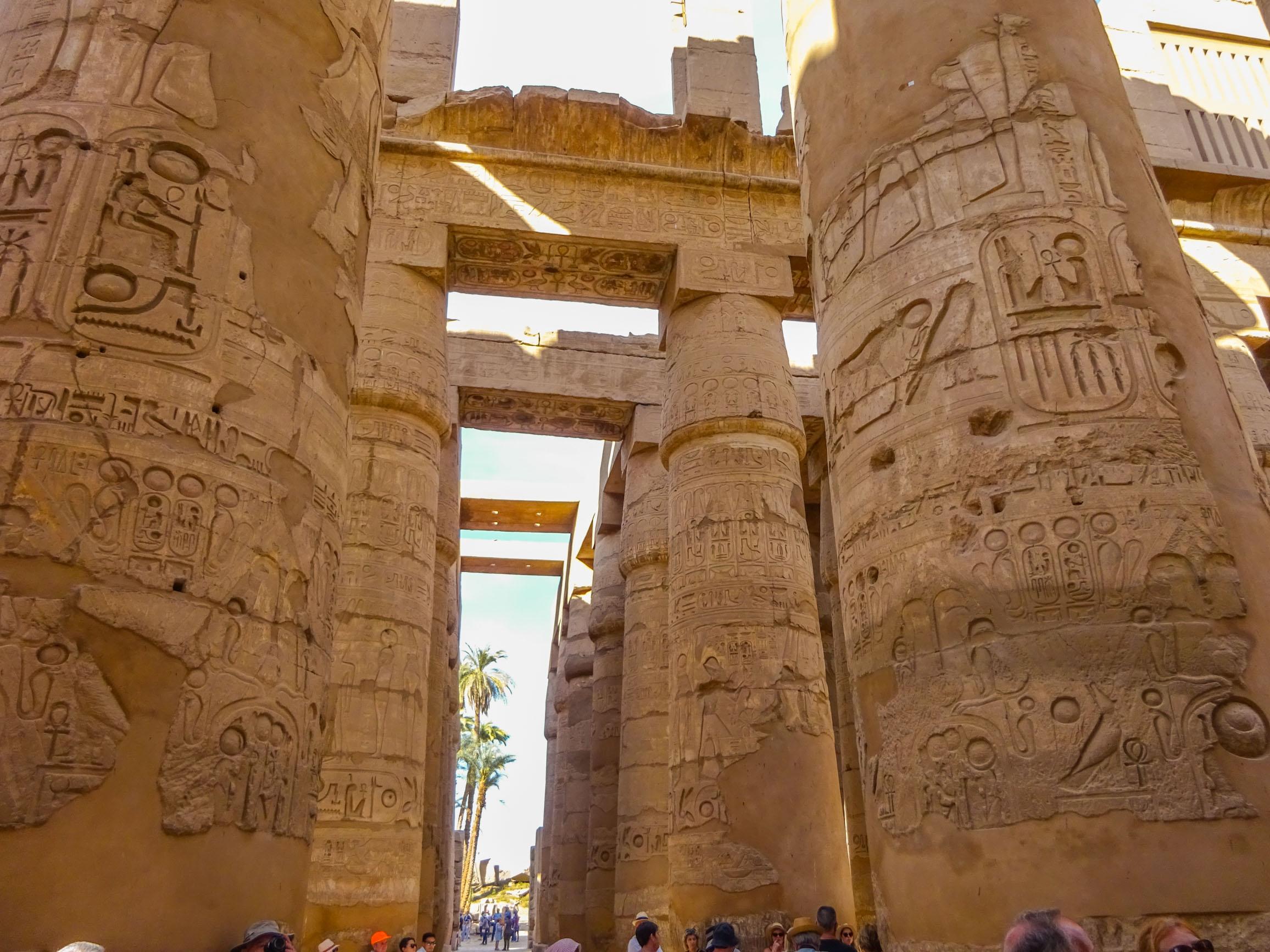 https://bubo.sk/uploads/galleries/17820/miroslavadlha_egypt_karnak_luxor-8-.jpg