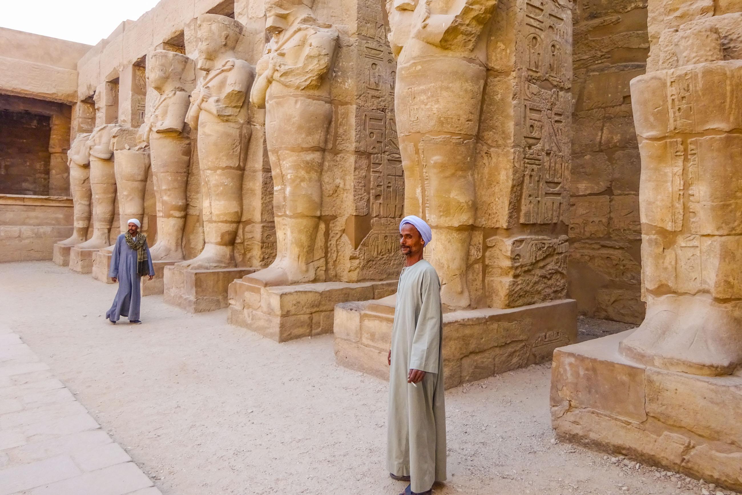 https://bubo.sk/uploads/galleries/17820/miroslavadlha_egypt_karnak_luxor-85-.jpg