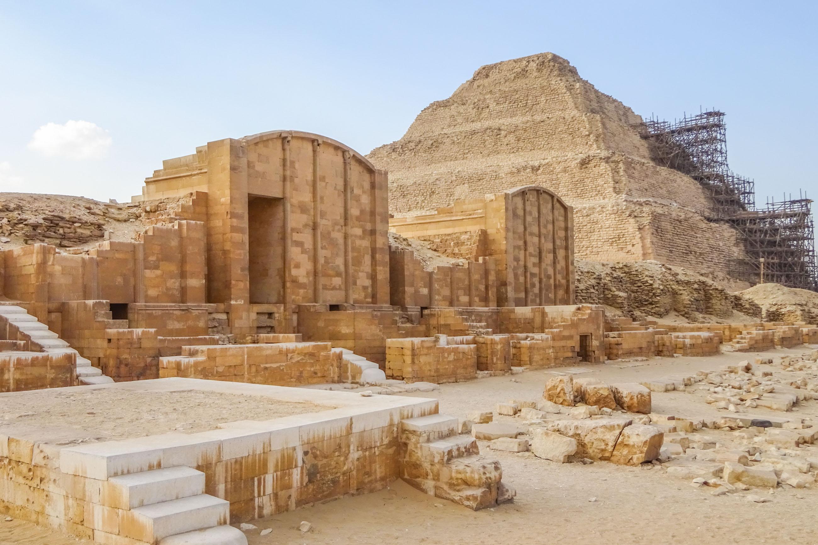 https://bubo.sk/uploads/galleries/17820/miroslavadlha_egypt_sakkara-19-.jpg