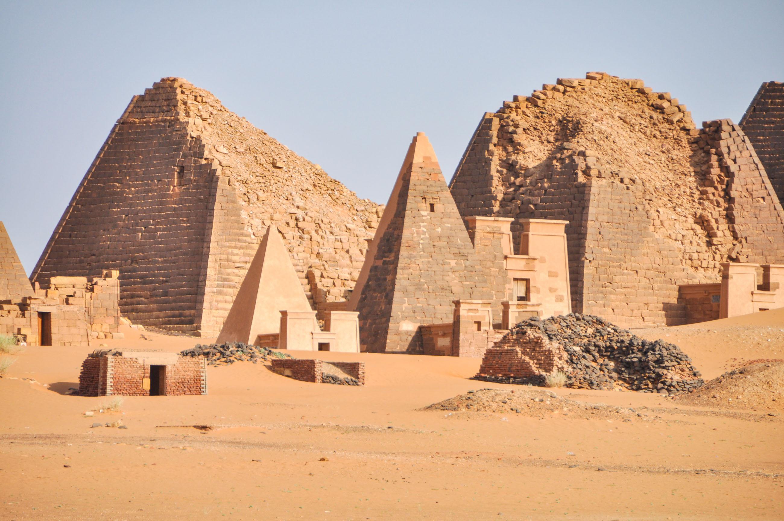 https://bubo.sk/uploads/galleries/17820/tomaskubus_sudan_dsc_0114.jpg
