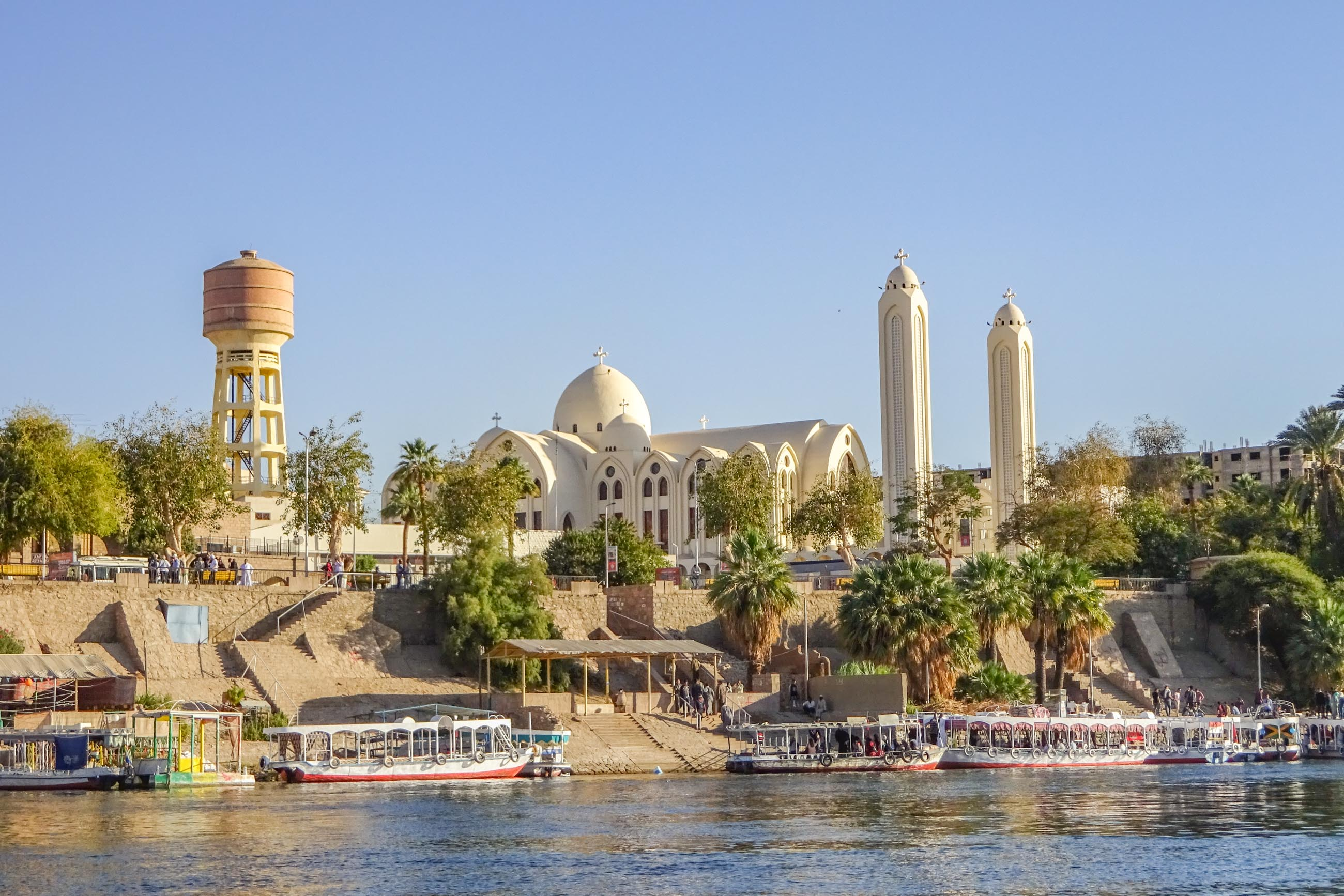 https://bubo.sk/uploads/galleries/18745/miroslavadlha_egypt_aswan-62-.jpg