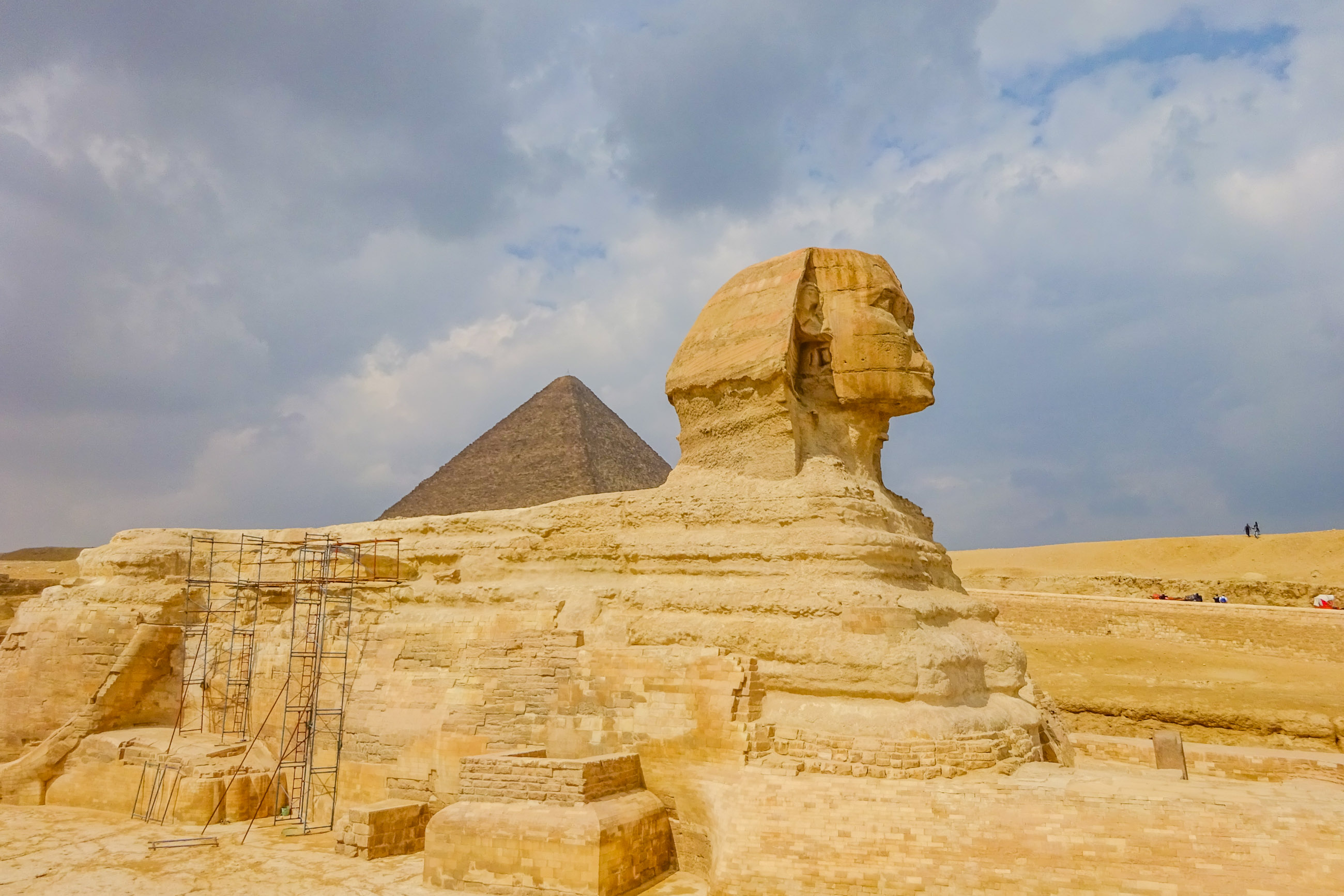 https://bubo.sk/uploads/galleries/18745/miroslavadlha_egypt_kahira-58-.jpg