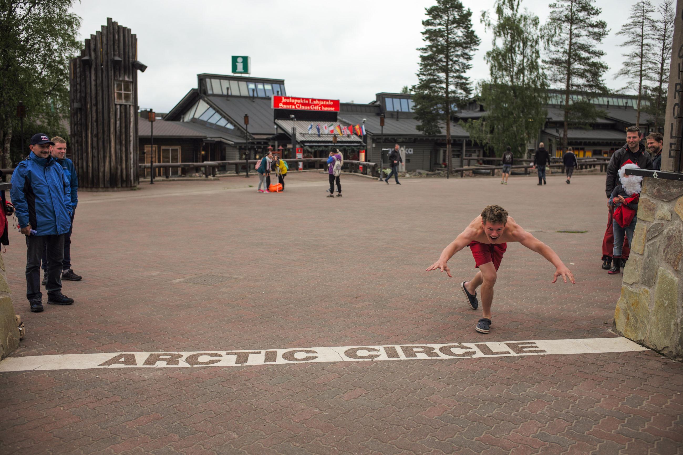 https://bubo.sk/uploads/galleries/18847/lubosfellner_finsko_polarnykruh-17-.jpg